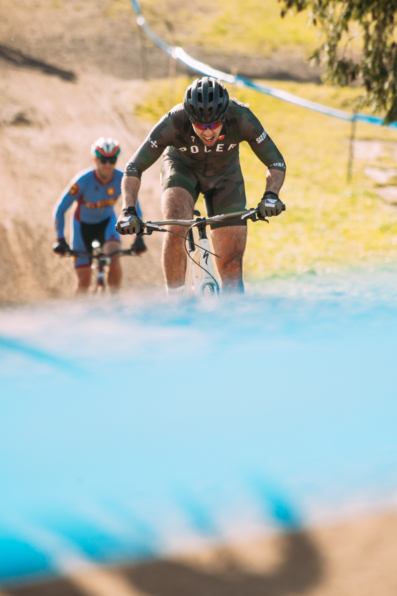 Cyclocross18_CCCX_RainierHS-180-mettlecycling.jpg
