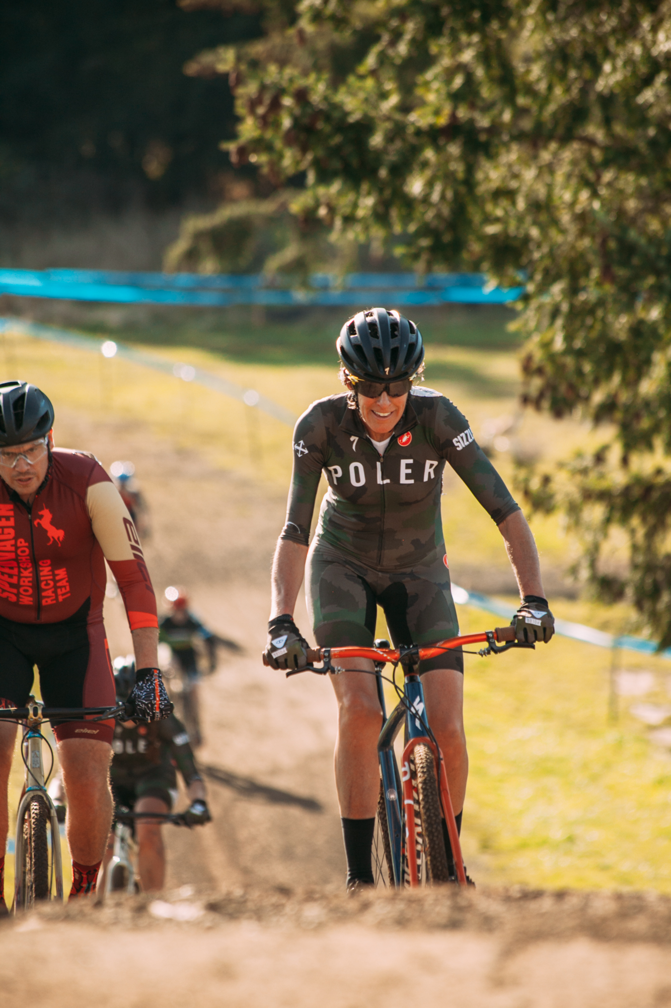 Cyclocross18_CCCX_RainierHS-186-mettlecycling.jpg