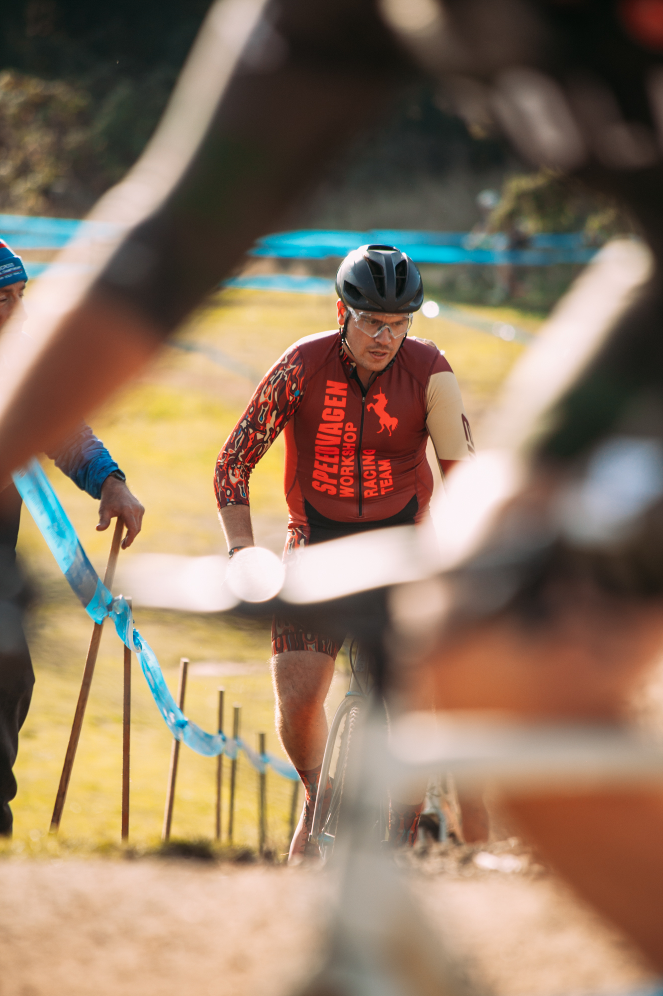 Cyclocross18_CCCX_RainierHS-187-mettlecycling.jpg