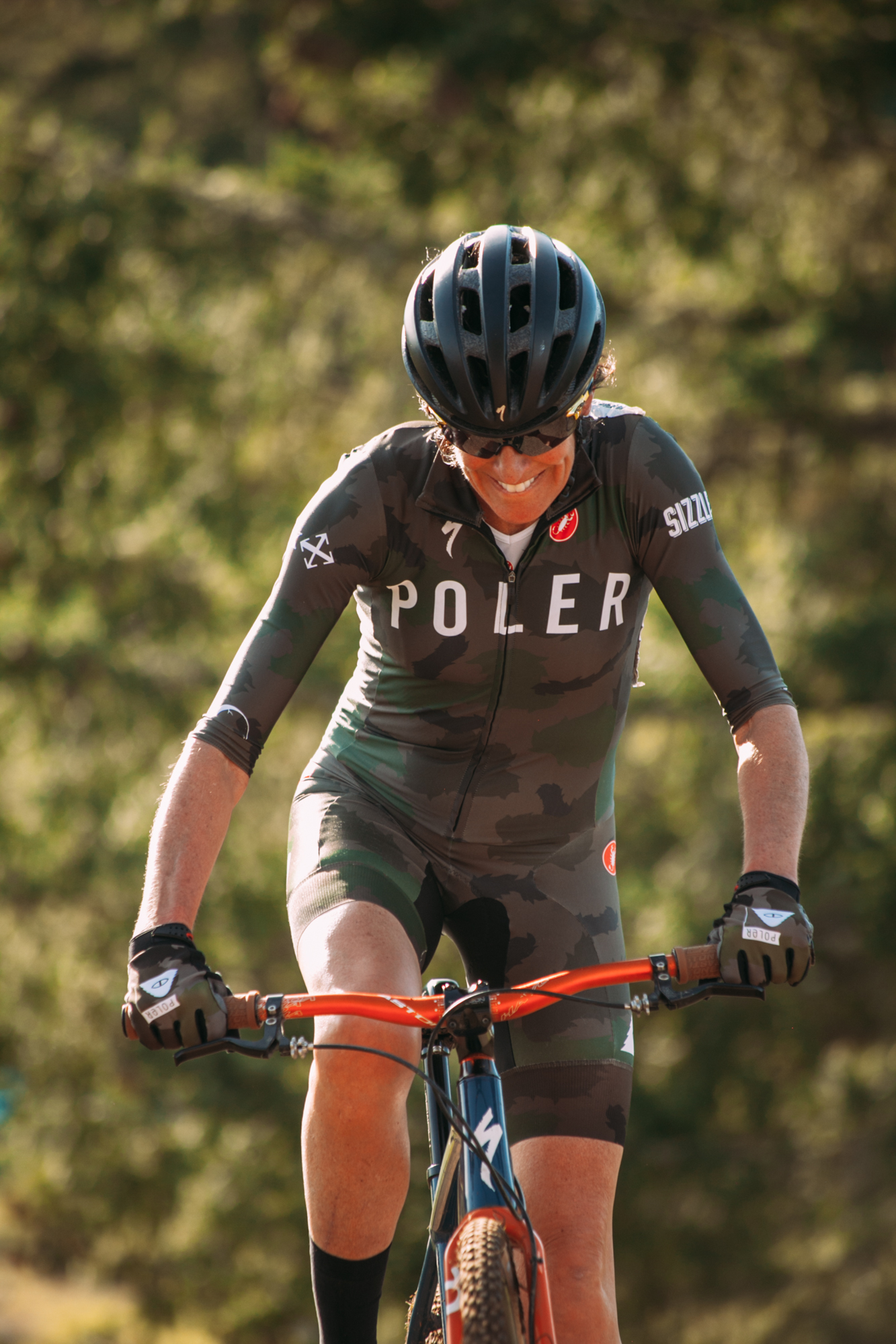 Cyclocross18_CCCX_RainierHS-190-mettlecycling.jpg