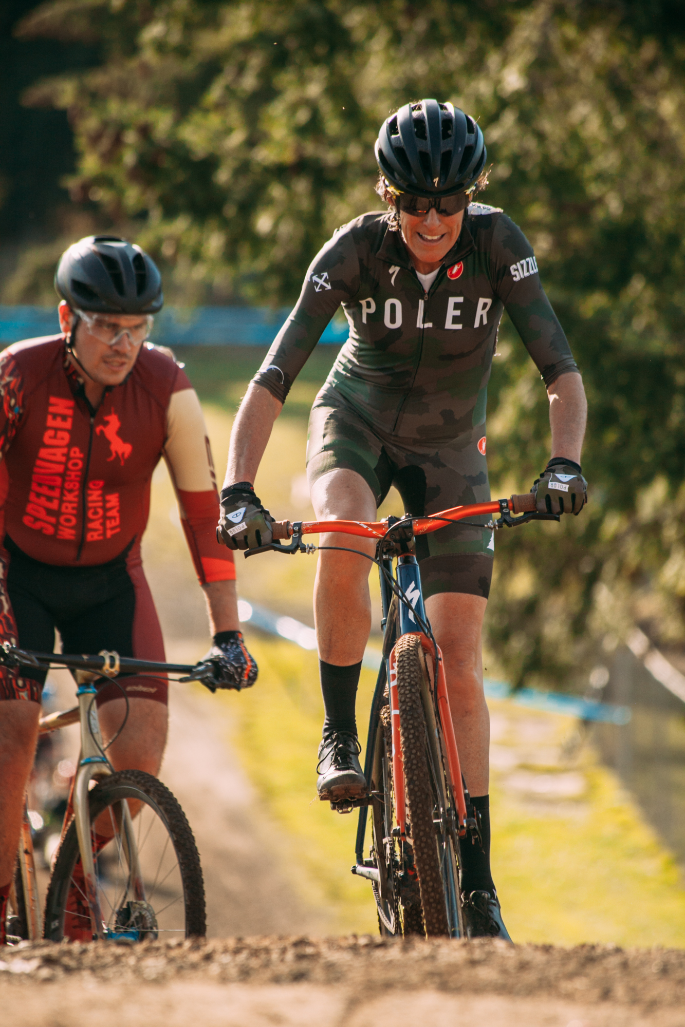 Cyclocross18_CCCX_RainierHS-188-mettlecycling.jpg