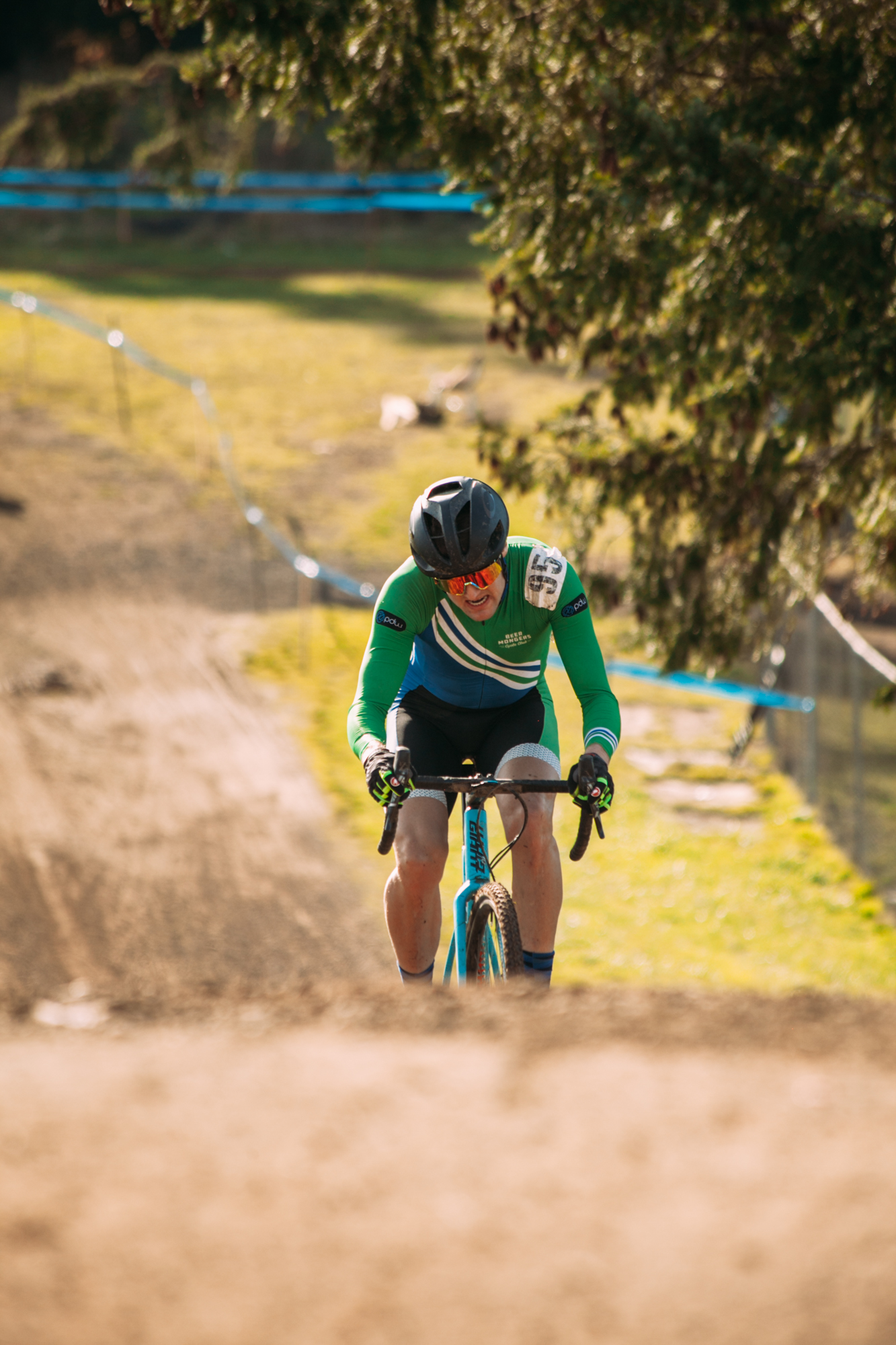 Cyclocross18_CCCX_RainierHS-192-mettlecycling.jpg