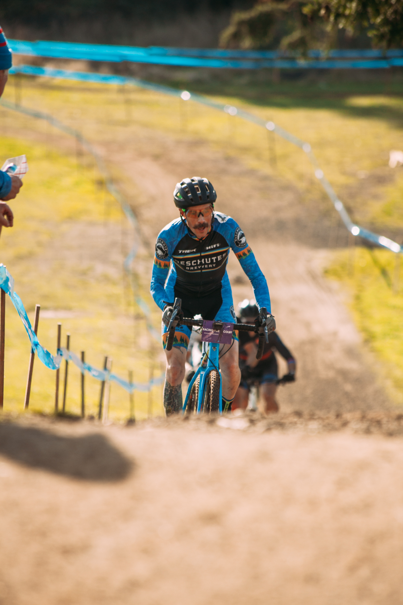 Cyclocross18_CCCX_RainierHS-194-mettlecycling.jpg