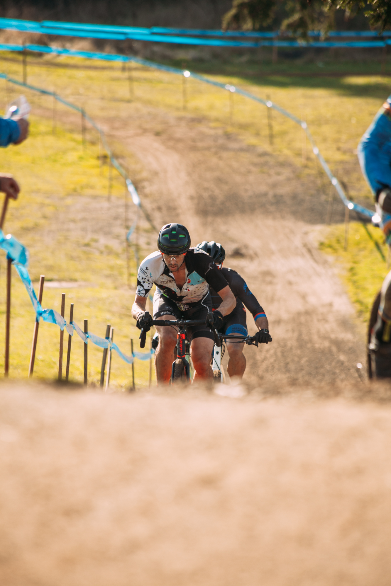 Cyclocross18_CCCX_RainierHS-195-mettlecycling.jpg