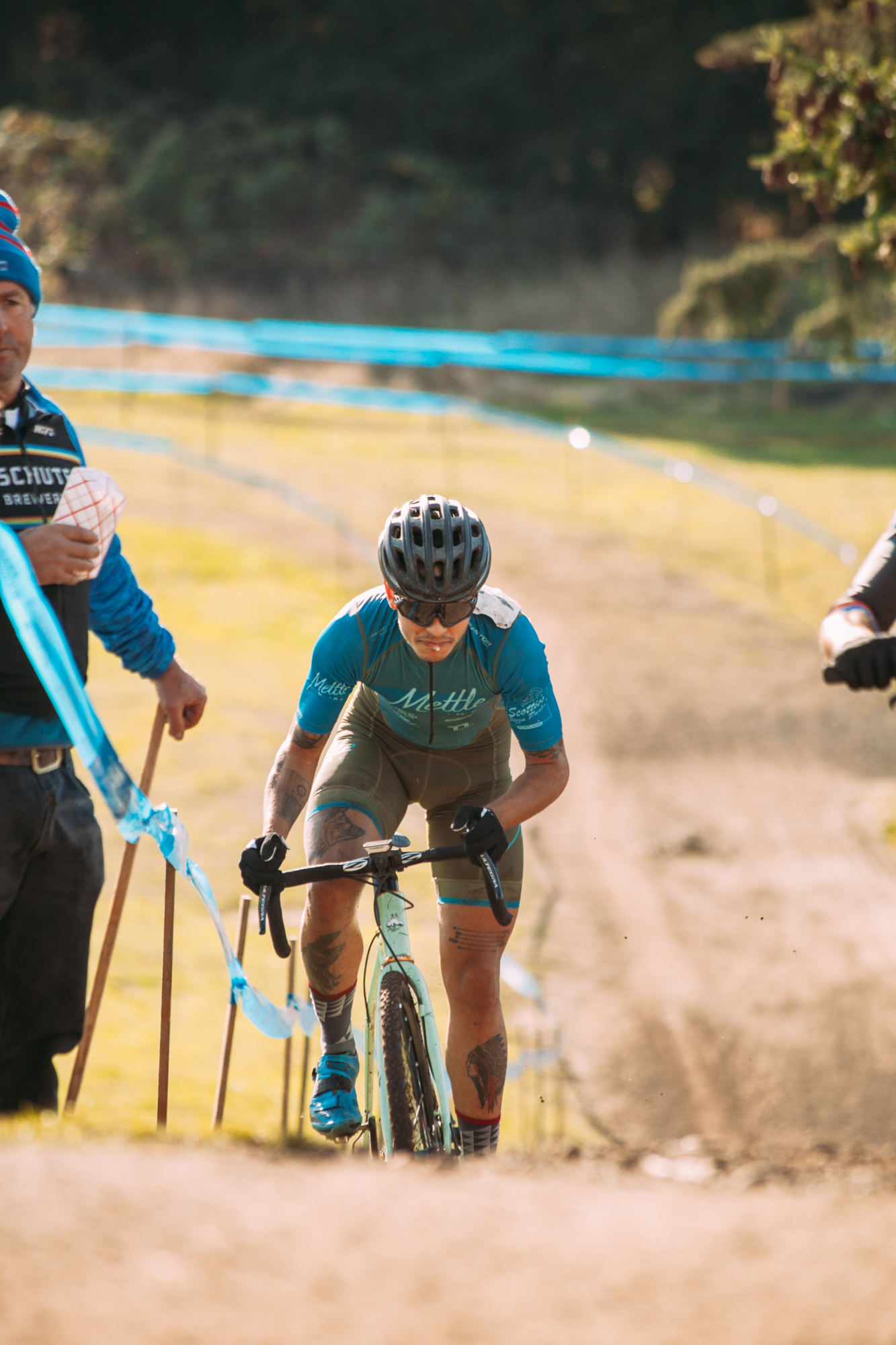 Cyclocross18_CCCX_RainierHS-196-mettlecycling.jpg