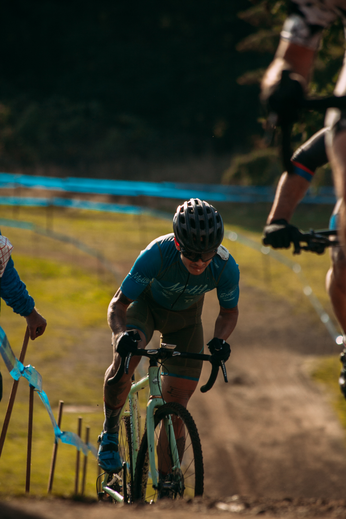 Cyclocross18_CCCX_RainierHS-197-mettlecycling.jpg