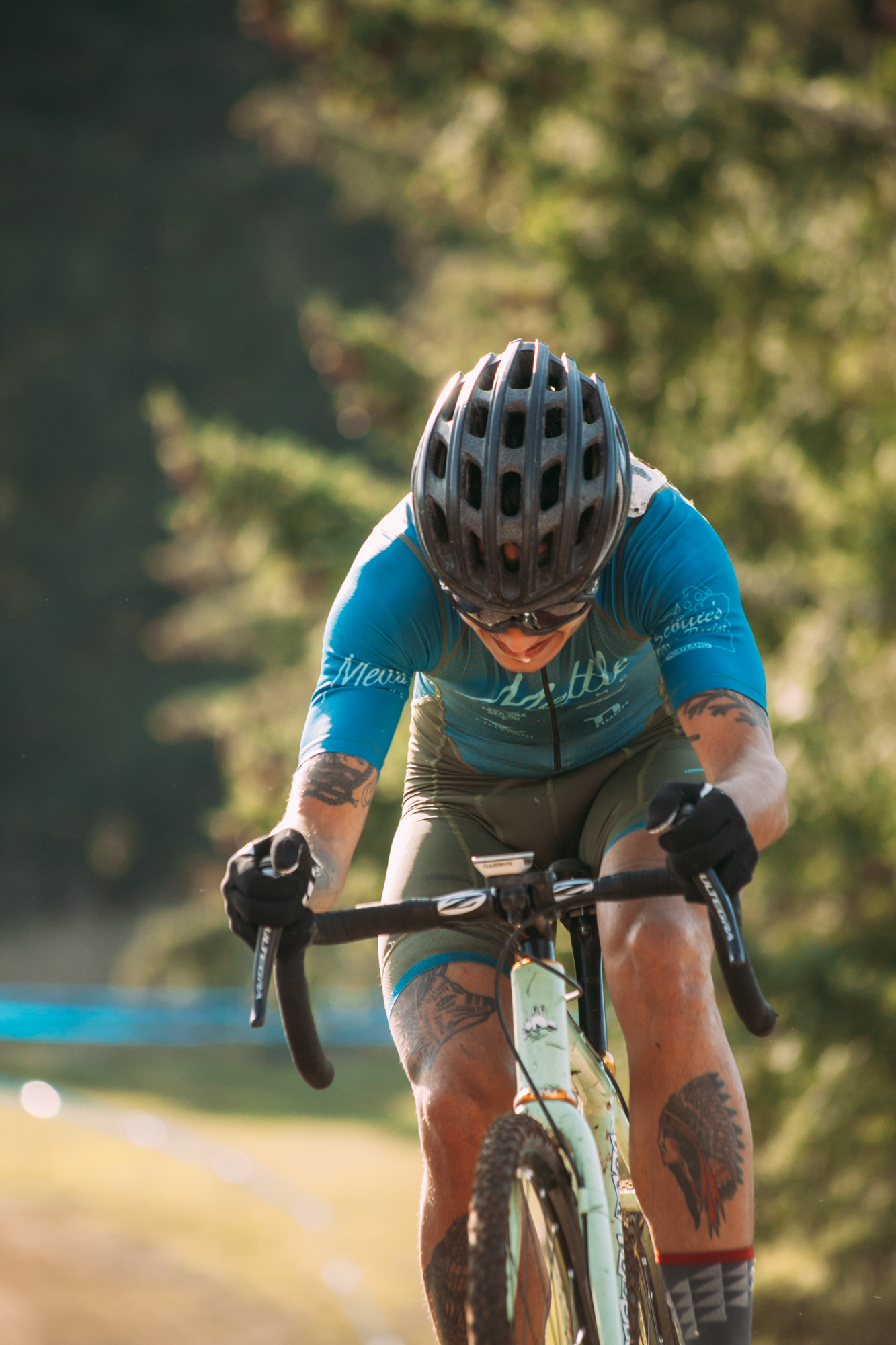 Cyclocross18_CCCX_RainierHS-198-mettlecycling.jpg