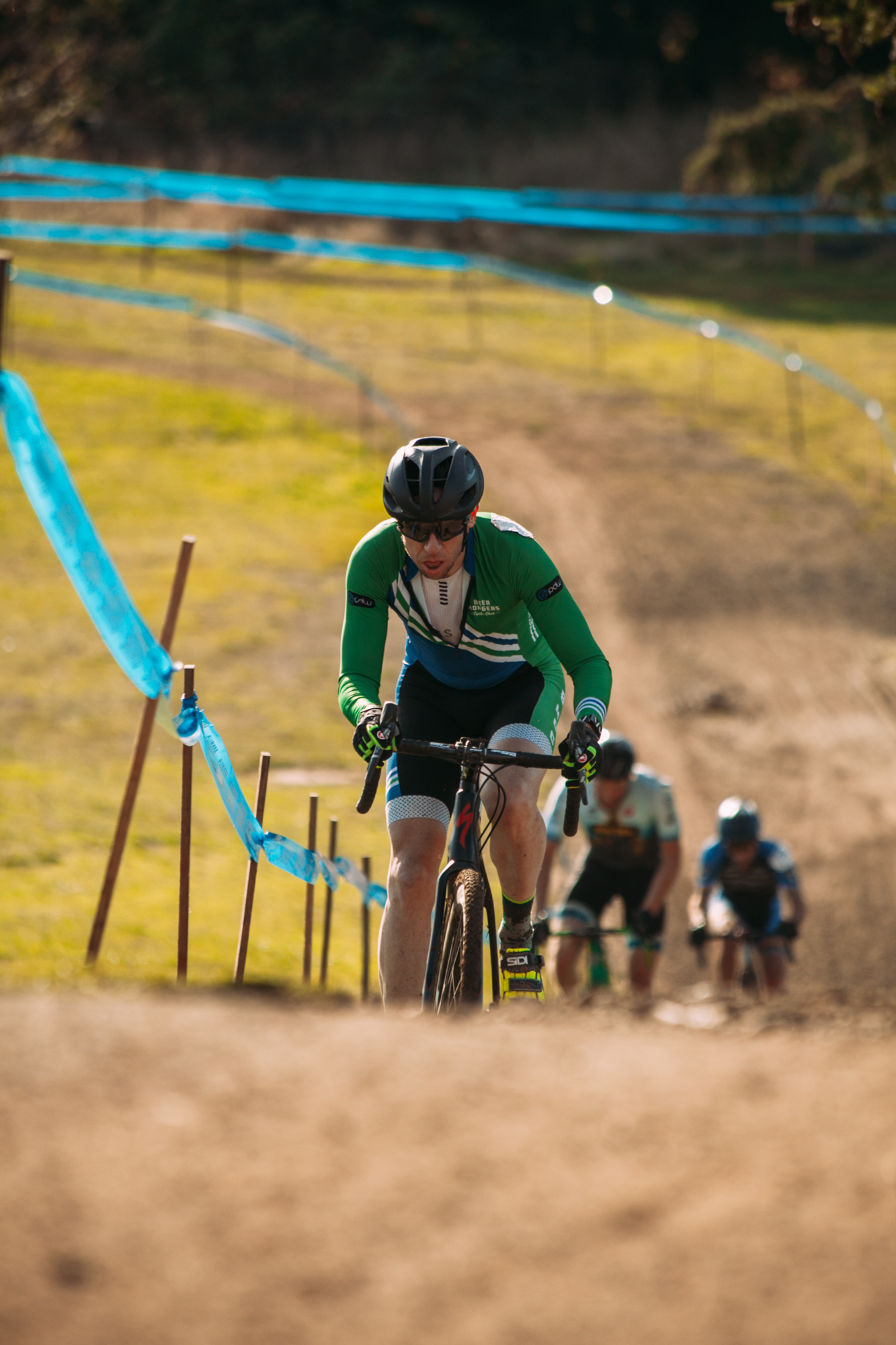 Cyclocross18_CCCX_RainierHS-200-mettlecycling.jpg