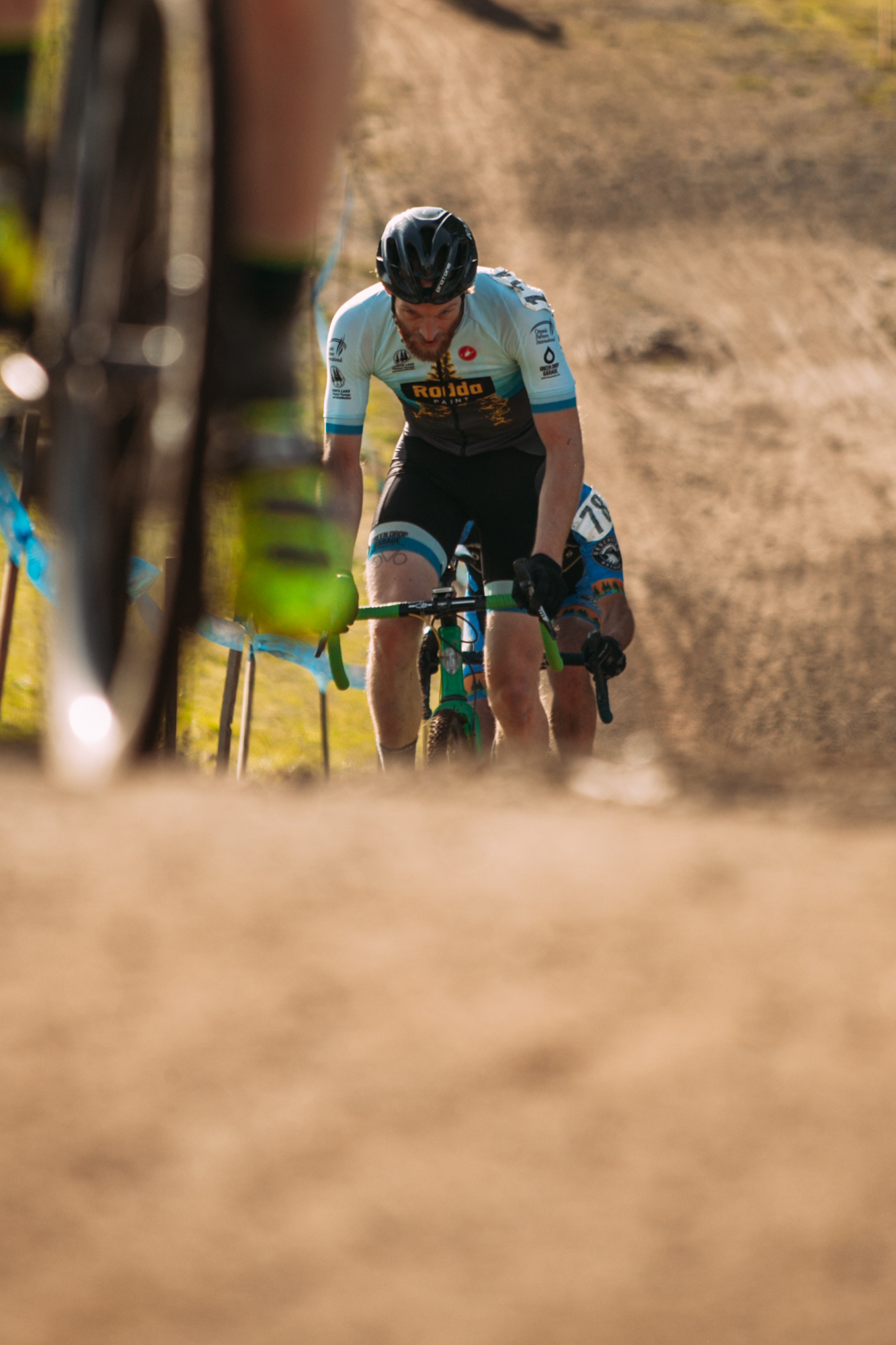 Cyclocross18_CCCX_RainierHS-201-mettlecycling.jpg