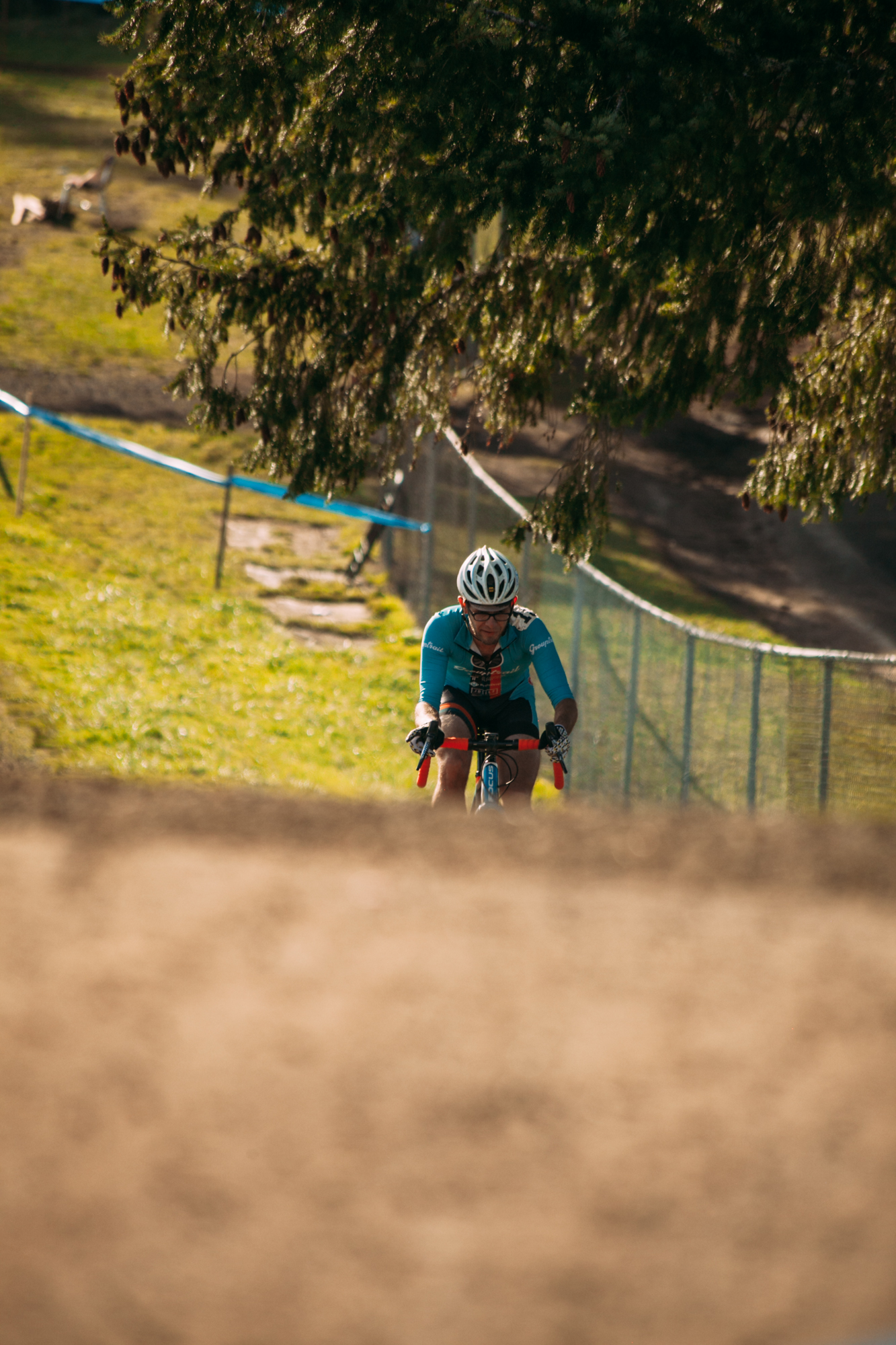 Cyclocross18_CCCX_RainierHS-203-mettlecycling.jpg