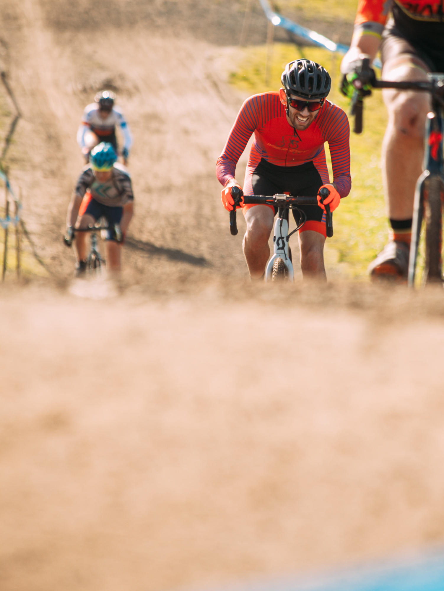 Cyclocross18_CCCX_RainierHS-205-mettlecycling.jpg