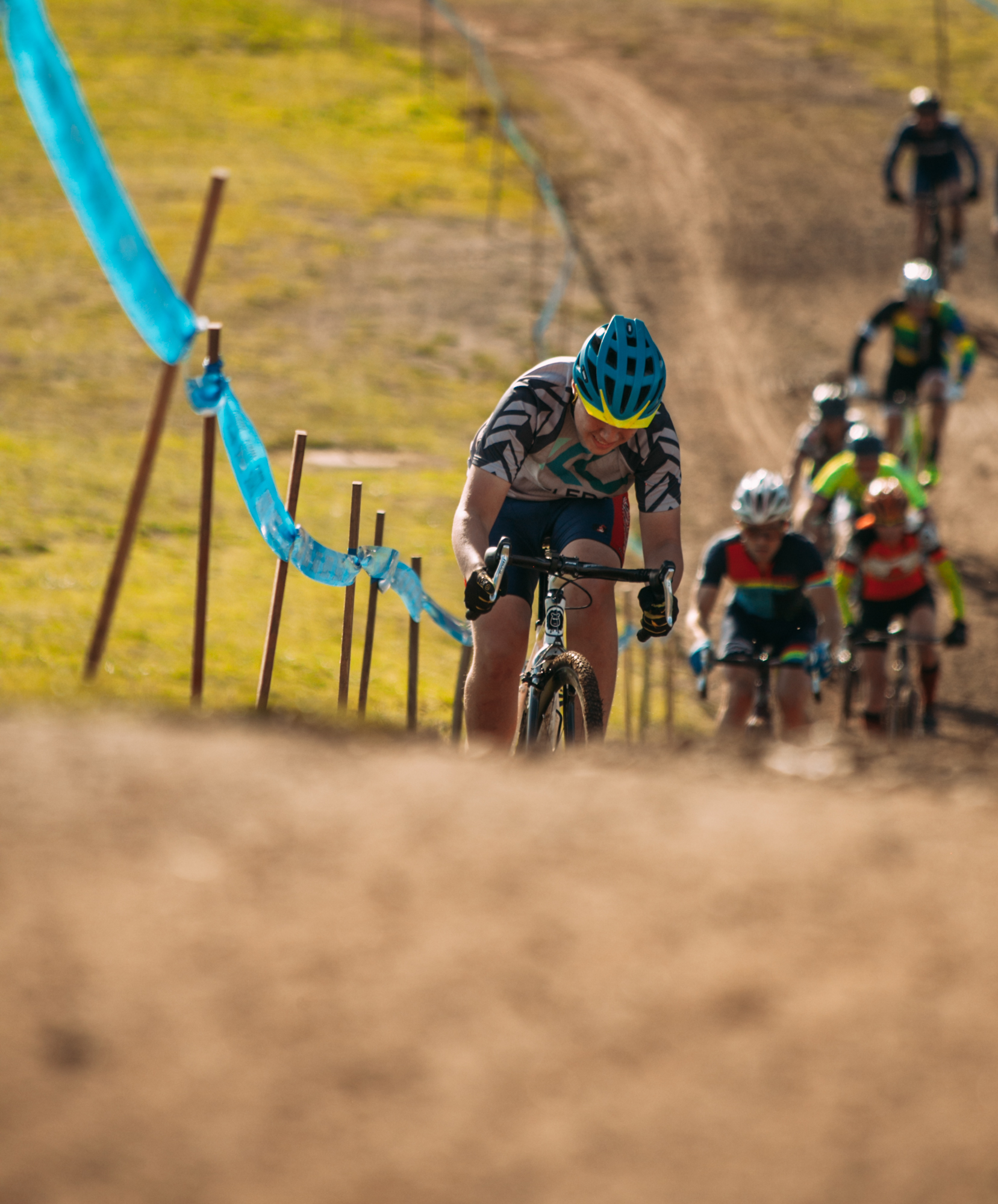 Cyclocross18_CCCX_RainierHS-206-mettlecycling.jpg