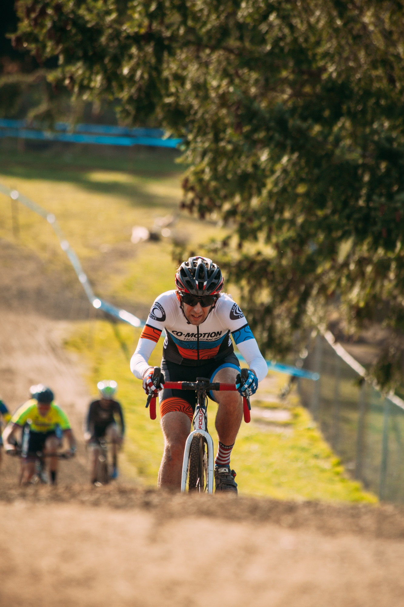 Cyclocross18_CCCX_RainierHS-207-mettlecycling.jpg