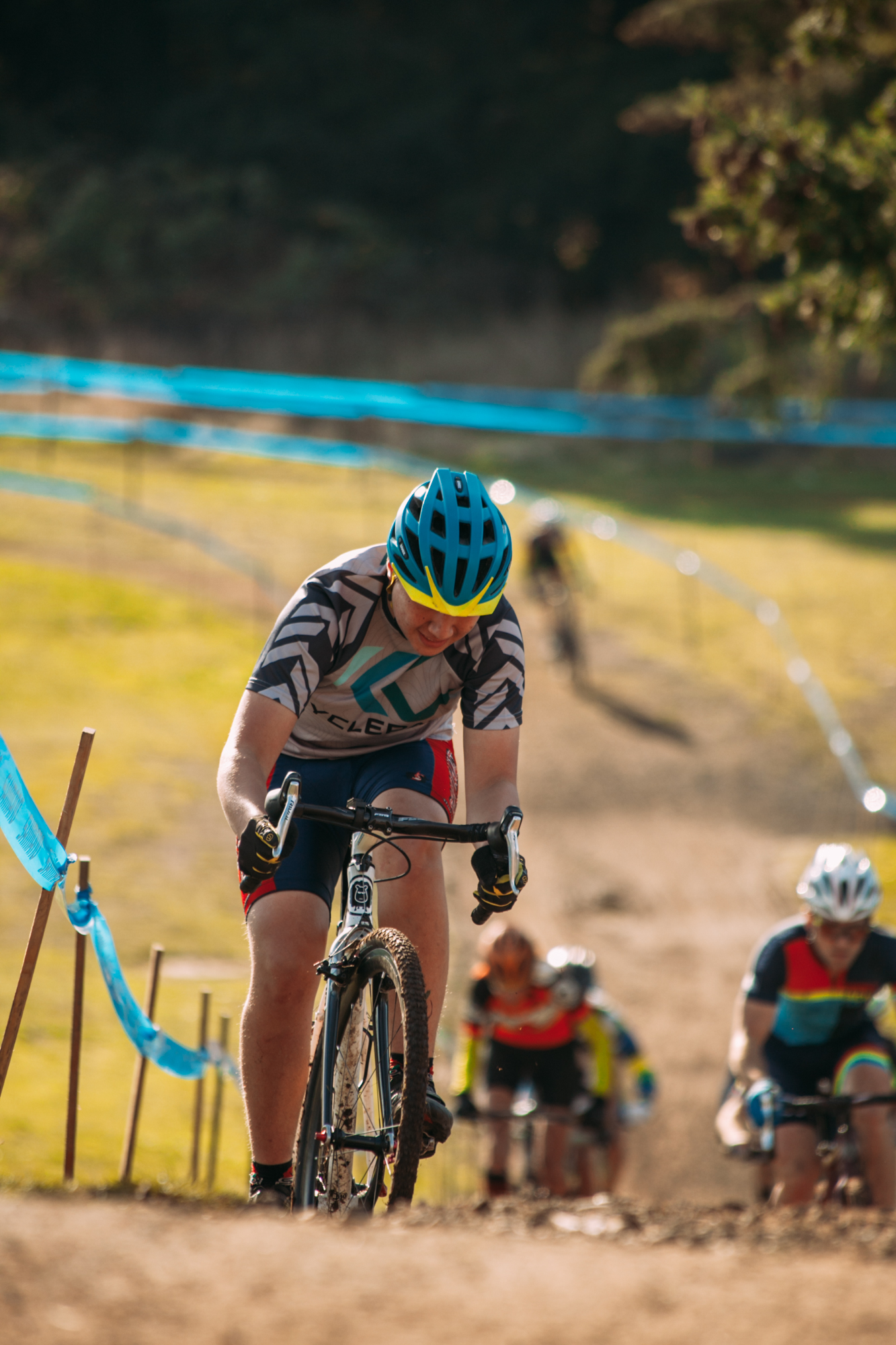 Cyclocross18_CCCX_RainierHS-208-mettlecycling.jpg