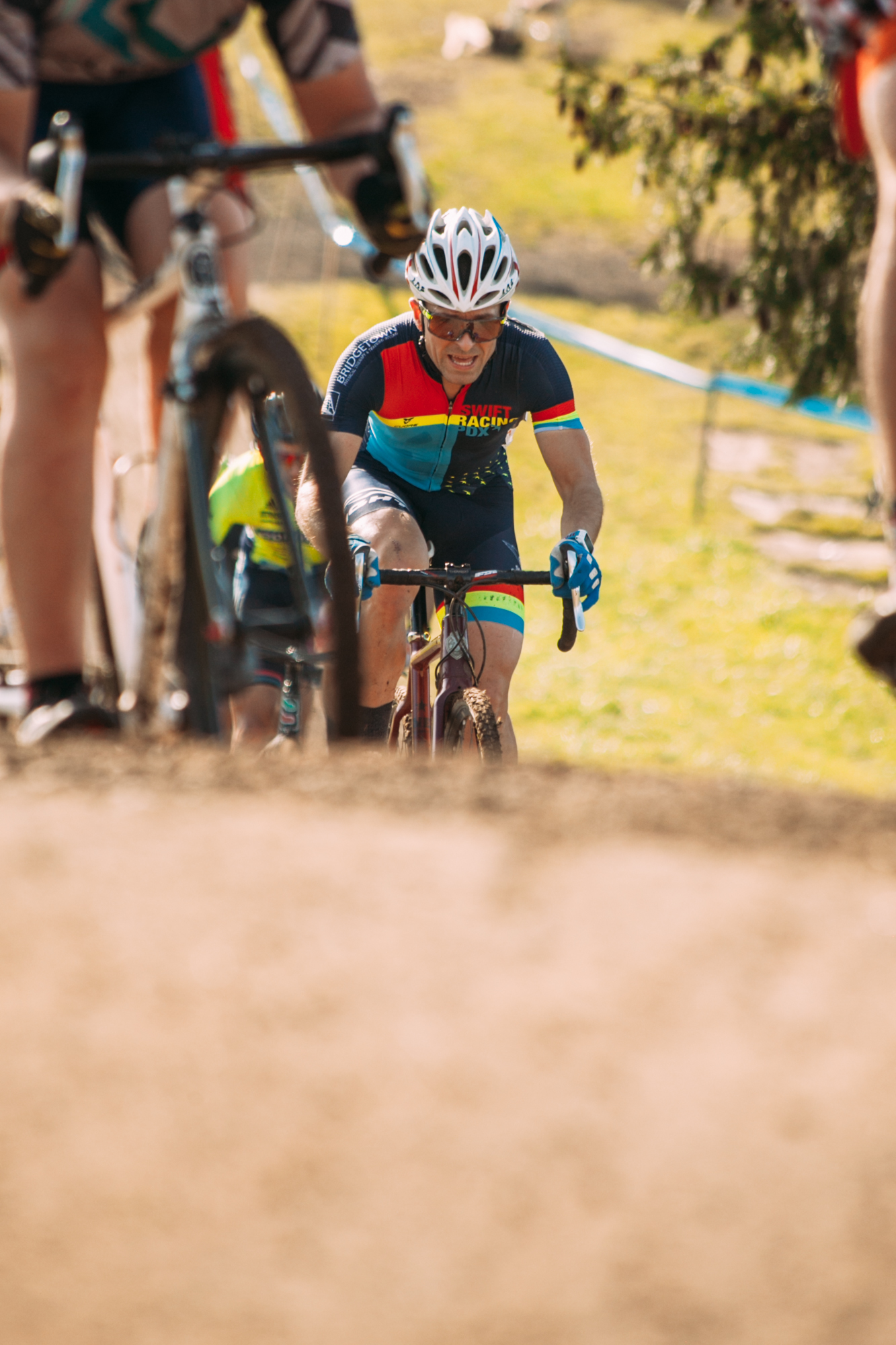 Cyclocross18_CCCX_RainierHS-209-mettlecycling.jpg