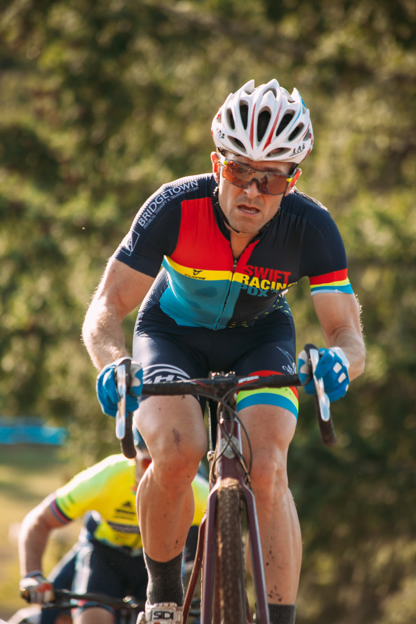 Cyclocross18_CCCX_RainierHS-210-mettlecycling.jpg