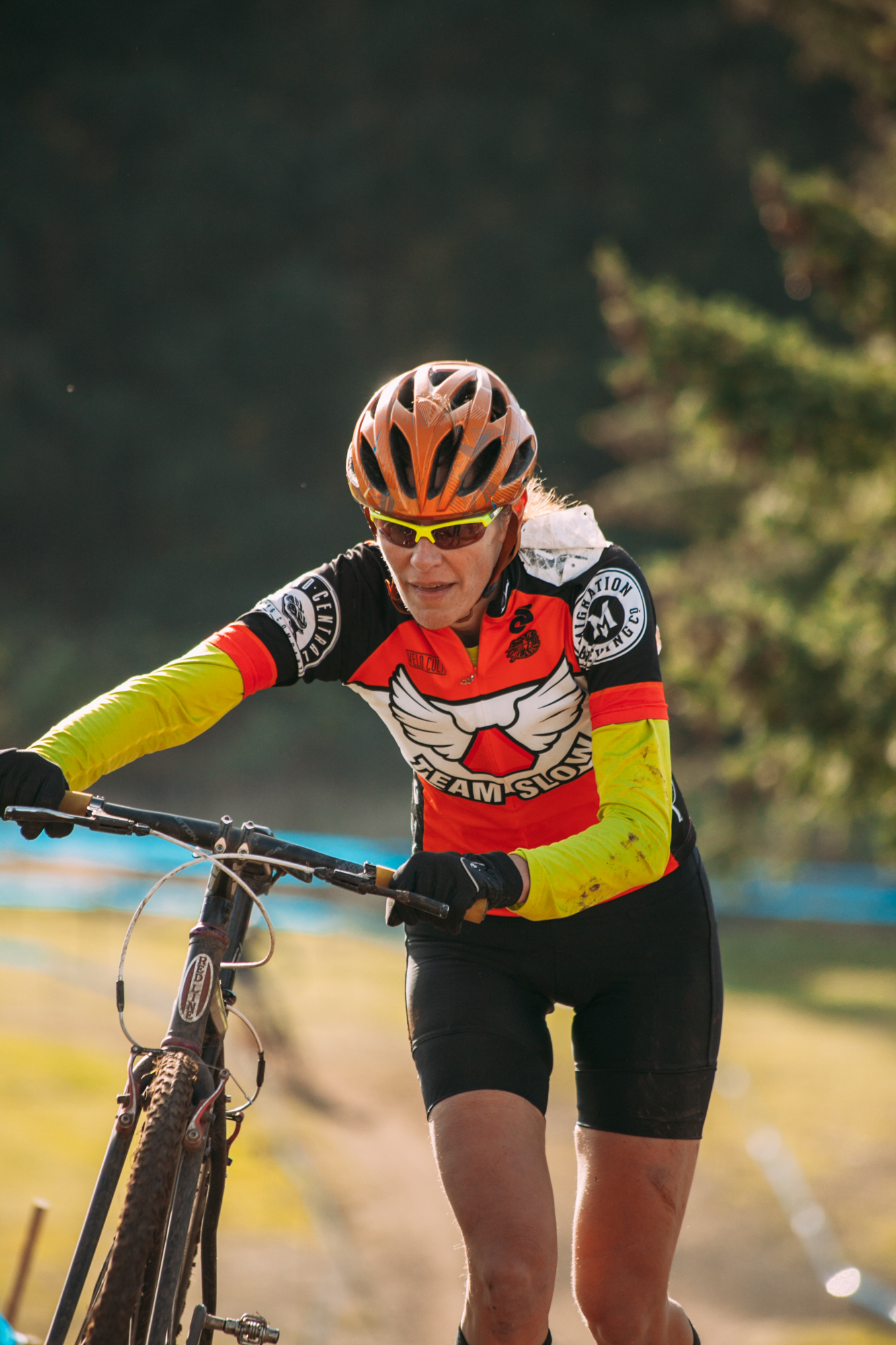 Cyclocross18_CCCX_RainierHS-212-mettlecycling.jpg