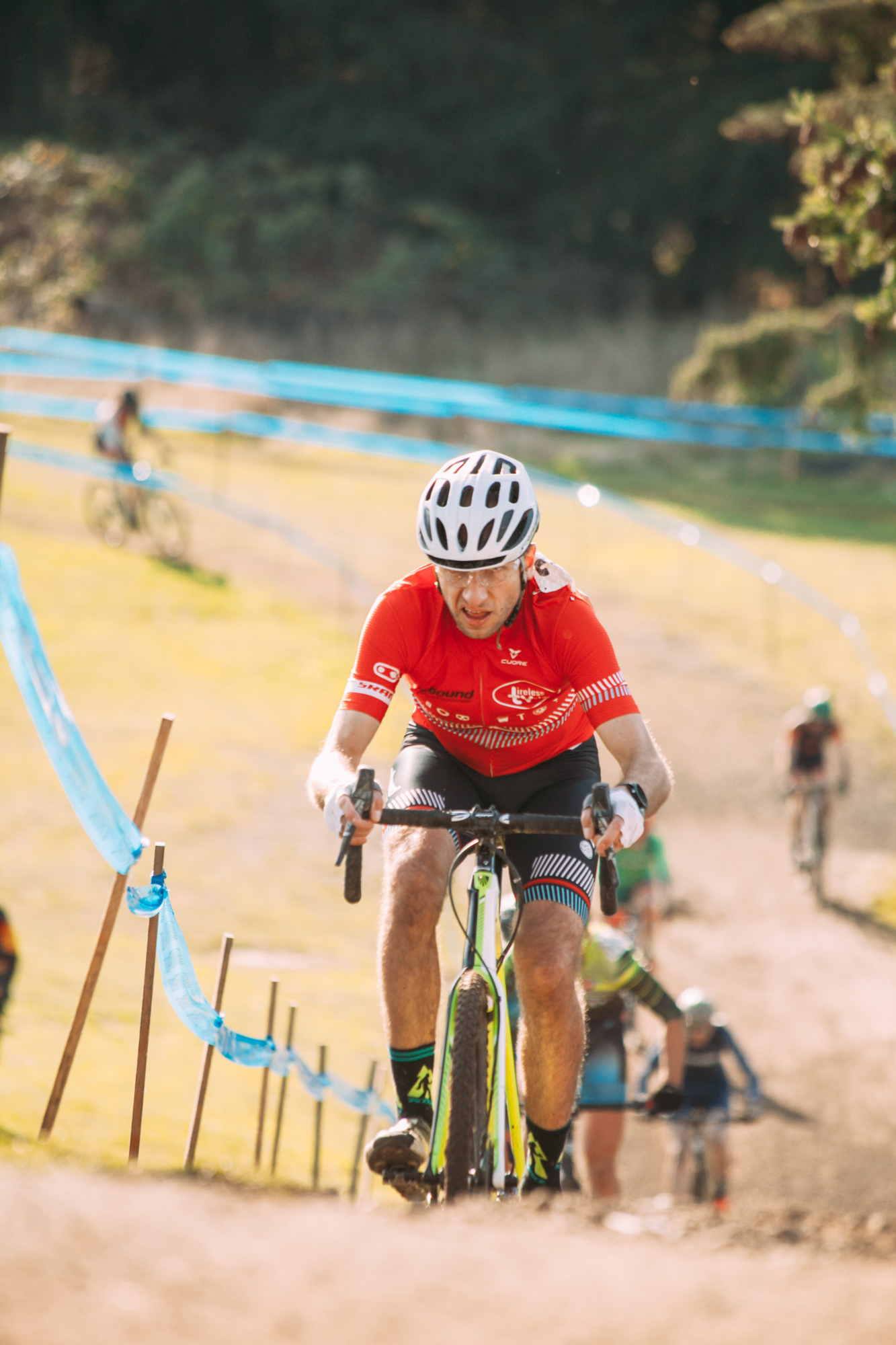 Cyclocross18_CCCX_RainierHS-214-mettlecycling.jpg