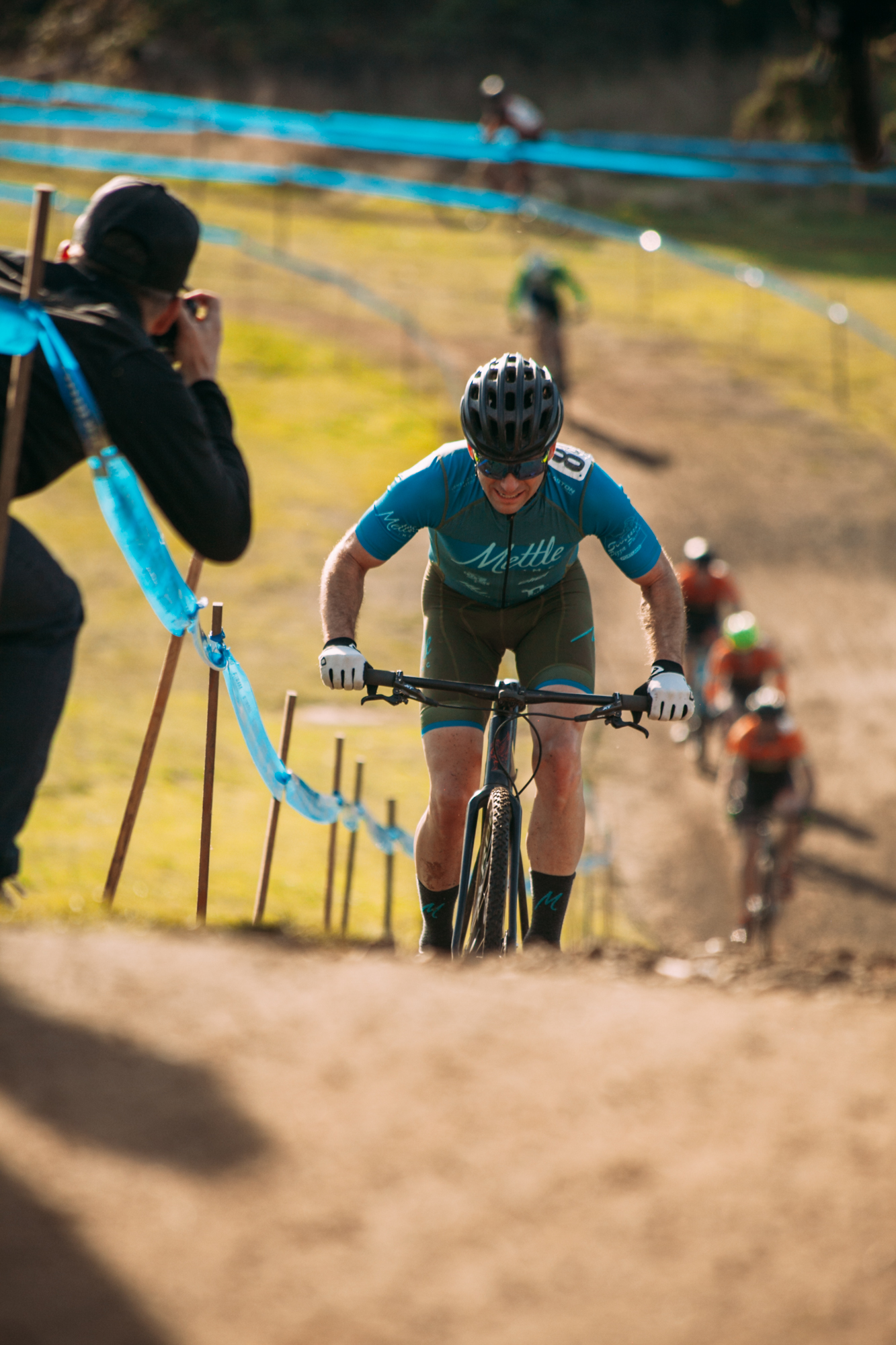 Cyclocross18_CCCX_RainierHS-221-mettlecycling.jpg