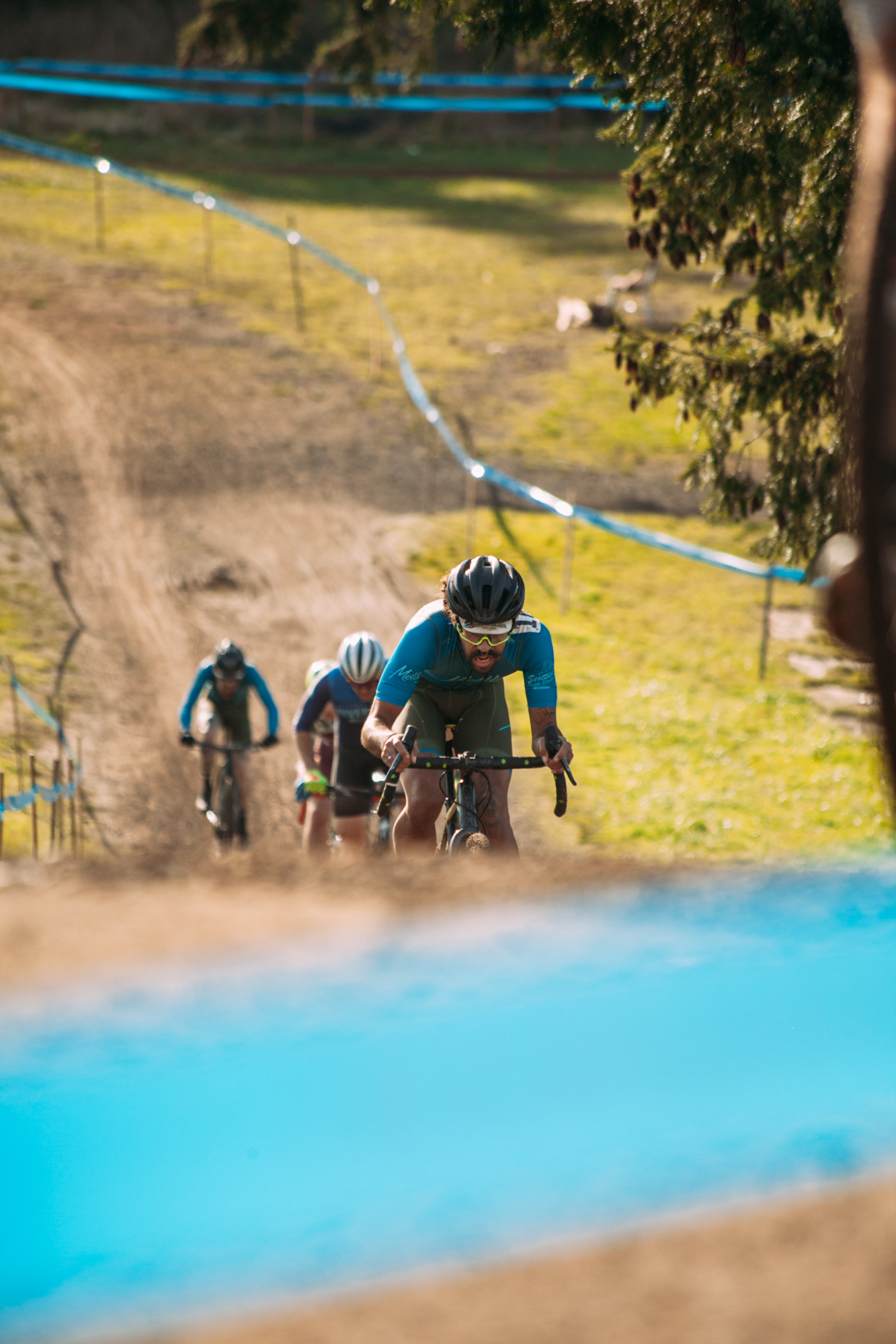 Cyclocross18_CCCX_RainierHS-223-mettlecycling.jpg
