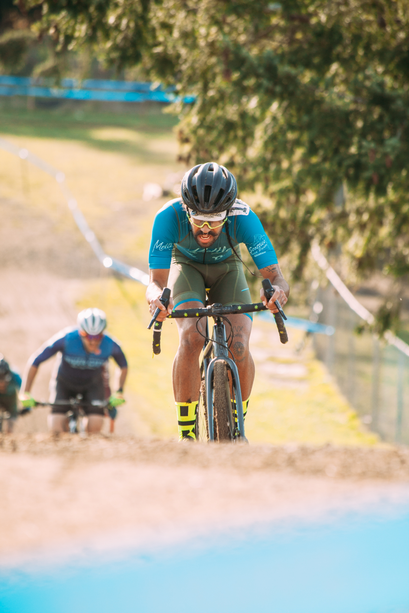 Cyclocross18_CCCX_RainierHS-224-mettlecycling.jpg
