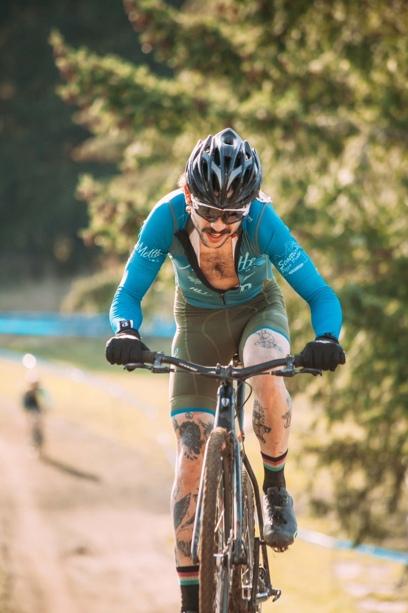 Cyclocross18_CCCX_RainierHS-226-mettlecycling.jpg
