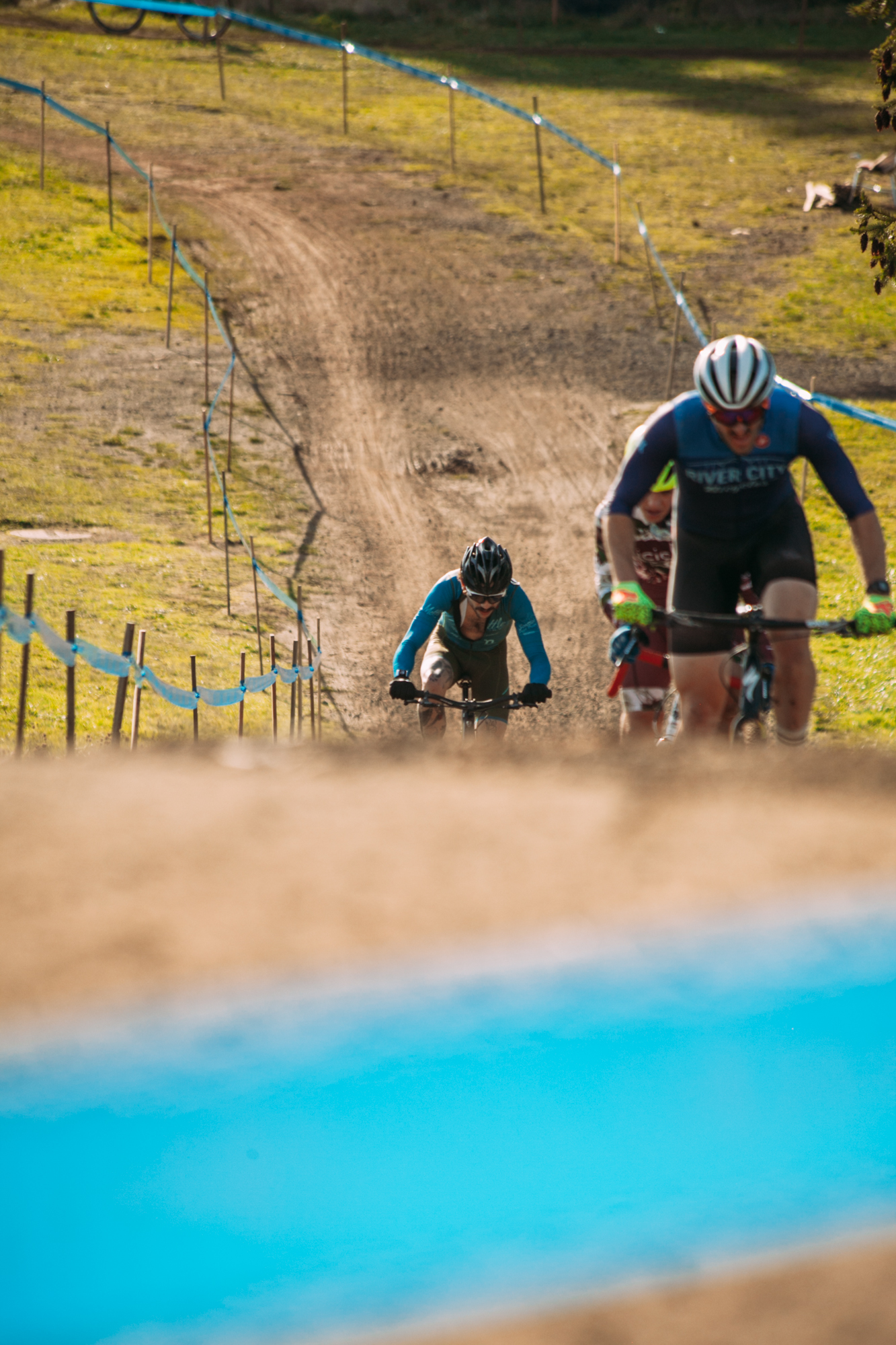 Cyclocross18_CCCX_RainierHS-225-mettlecycling.jpg