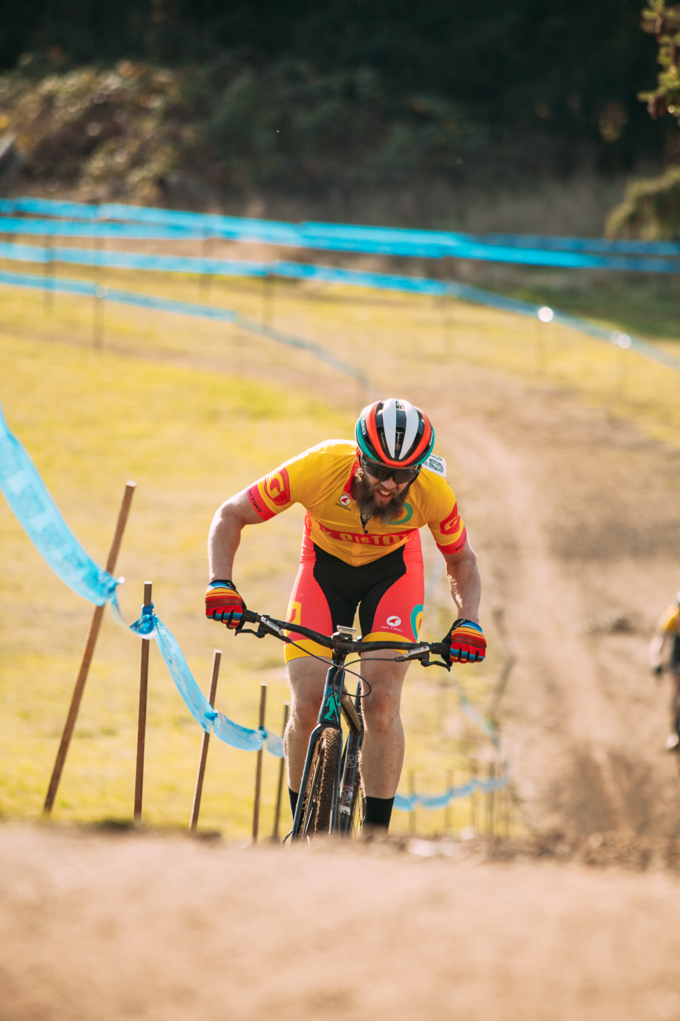 Cyclocross18_CCCX_RainierHS-228-mettlecycling.jpg