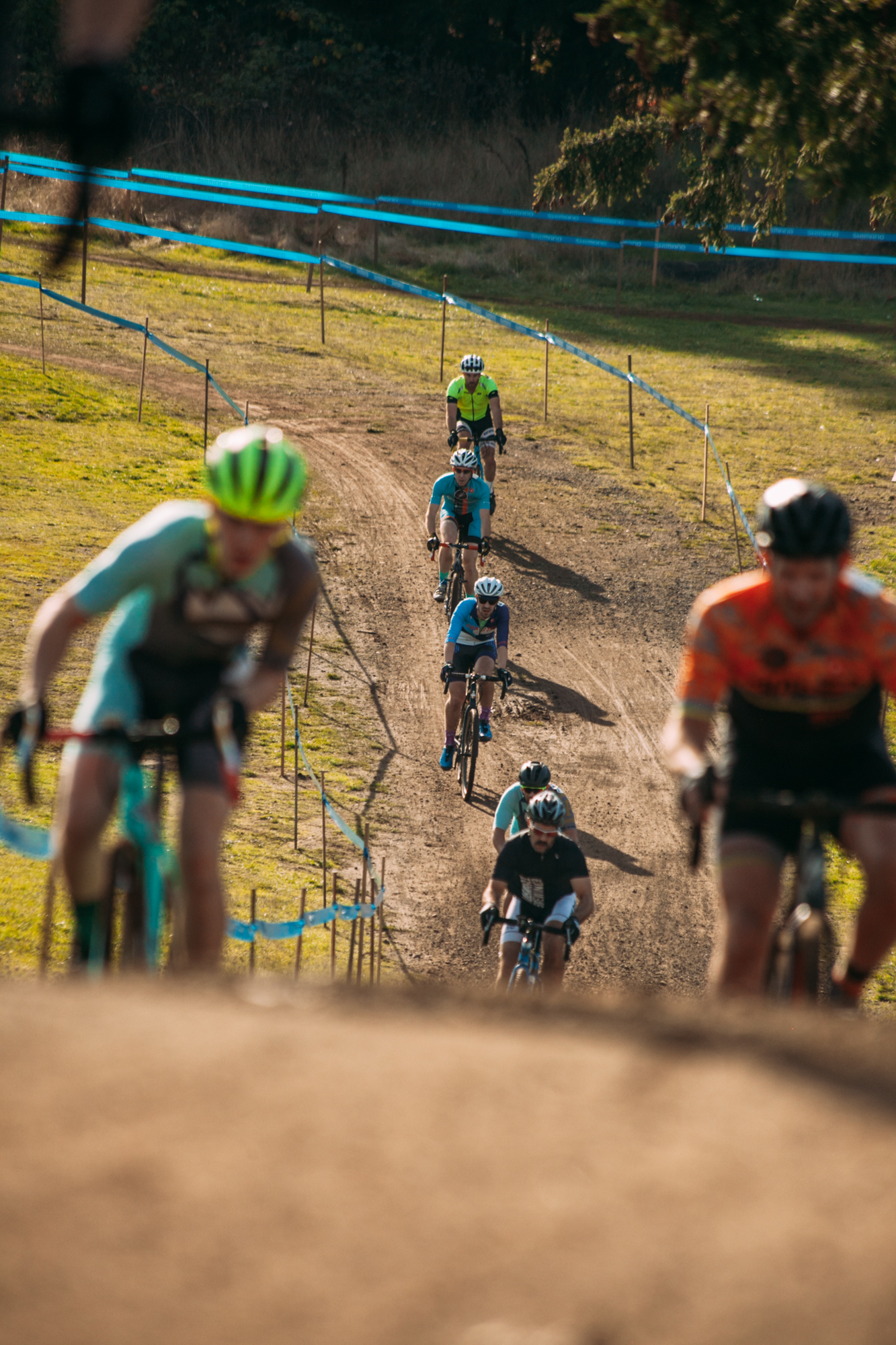 Cyclocross18_CCCX_RainierHS-229-mettlecycling.jpg