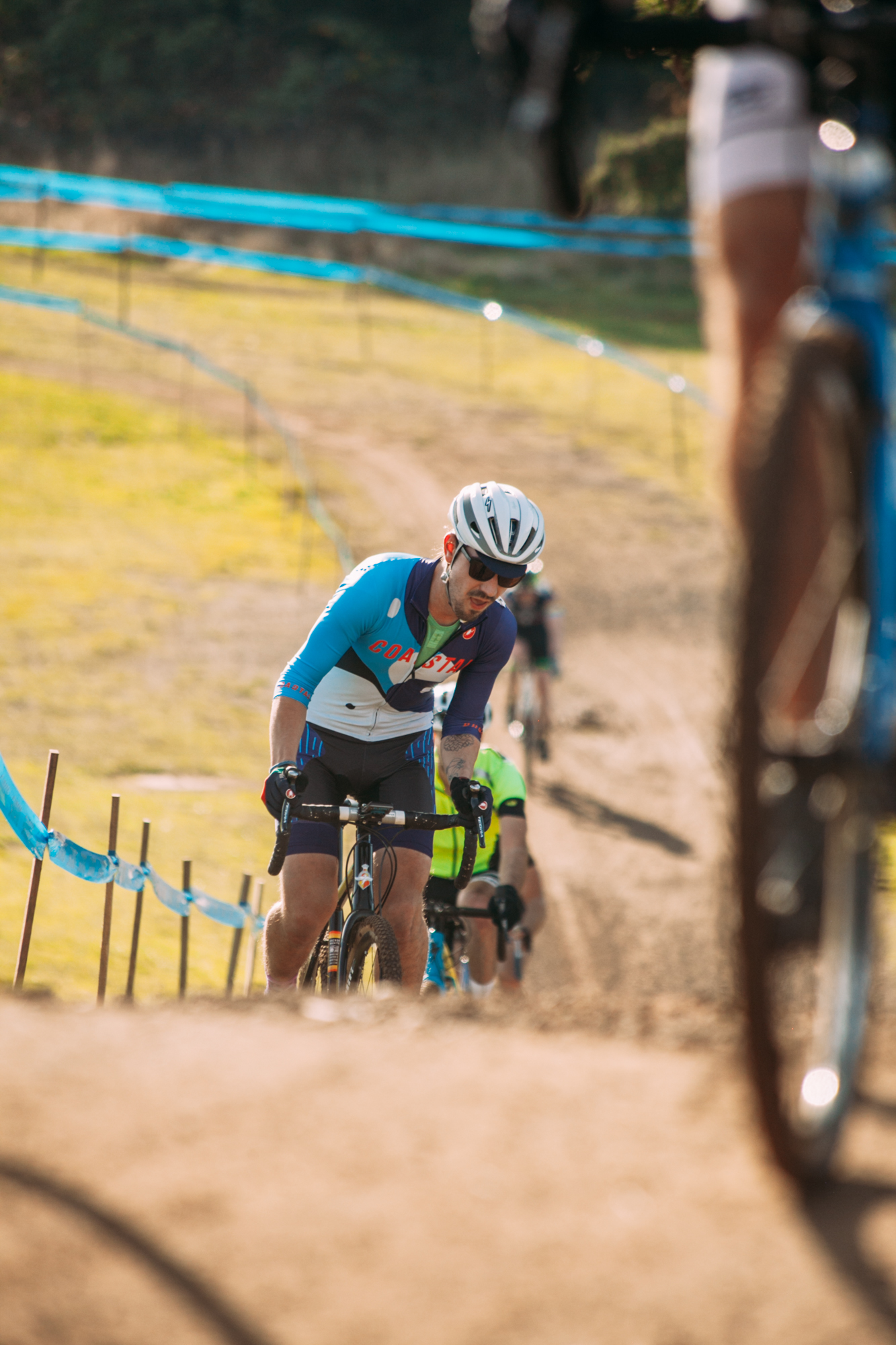 Cyclocross18_CCCX_RainierHS-230-mettlecycling.jpg