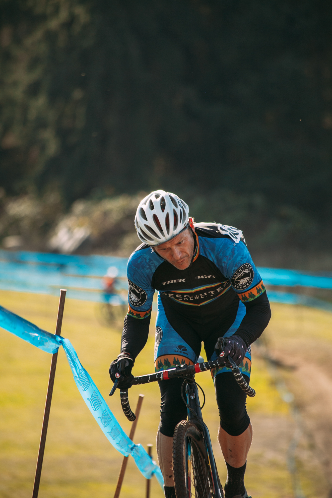 Cyclocross18_CCCX_RainierHS-232-mettlecycling.jpg