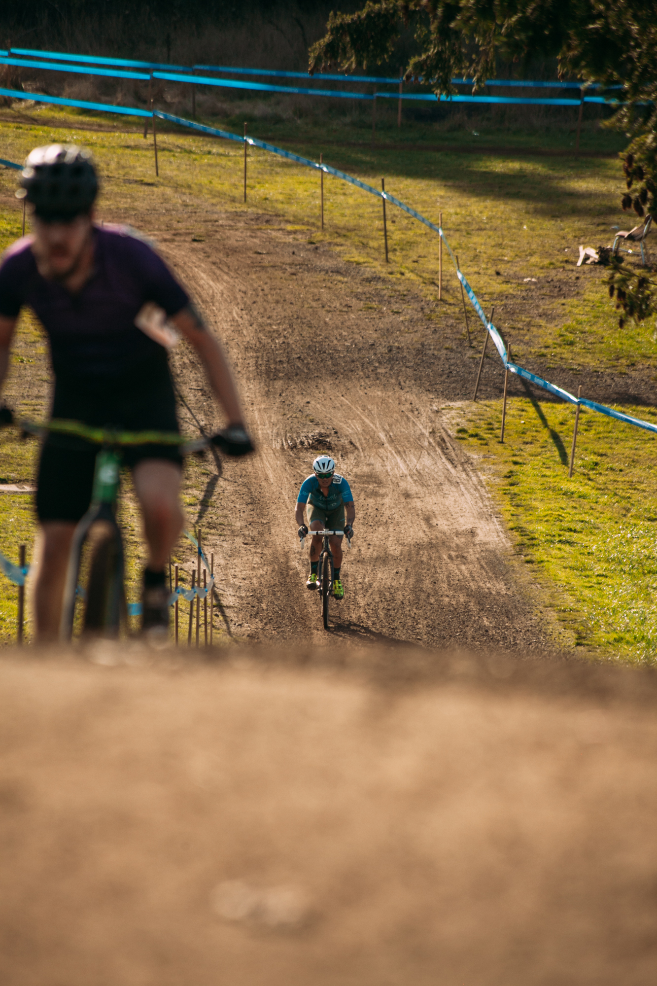 Cyclocross18_CCCX_RainierHS-241-mettlecycling.jpg