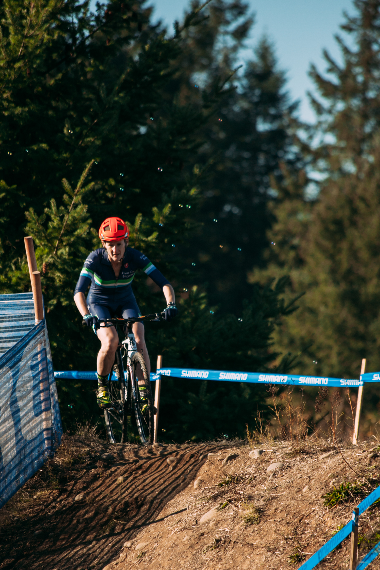 Cyclocross18_CCCX_BartonPark-mettlecycling2.jpg