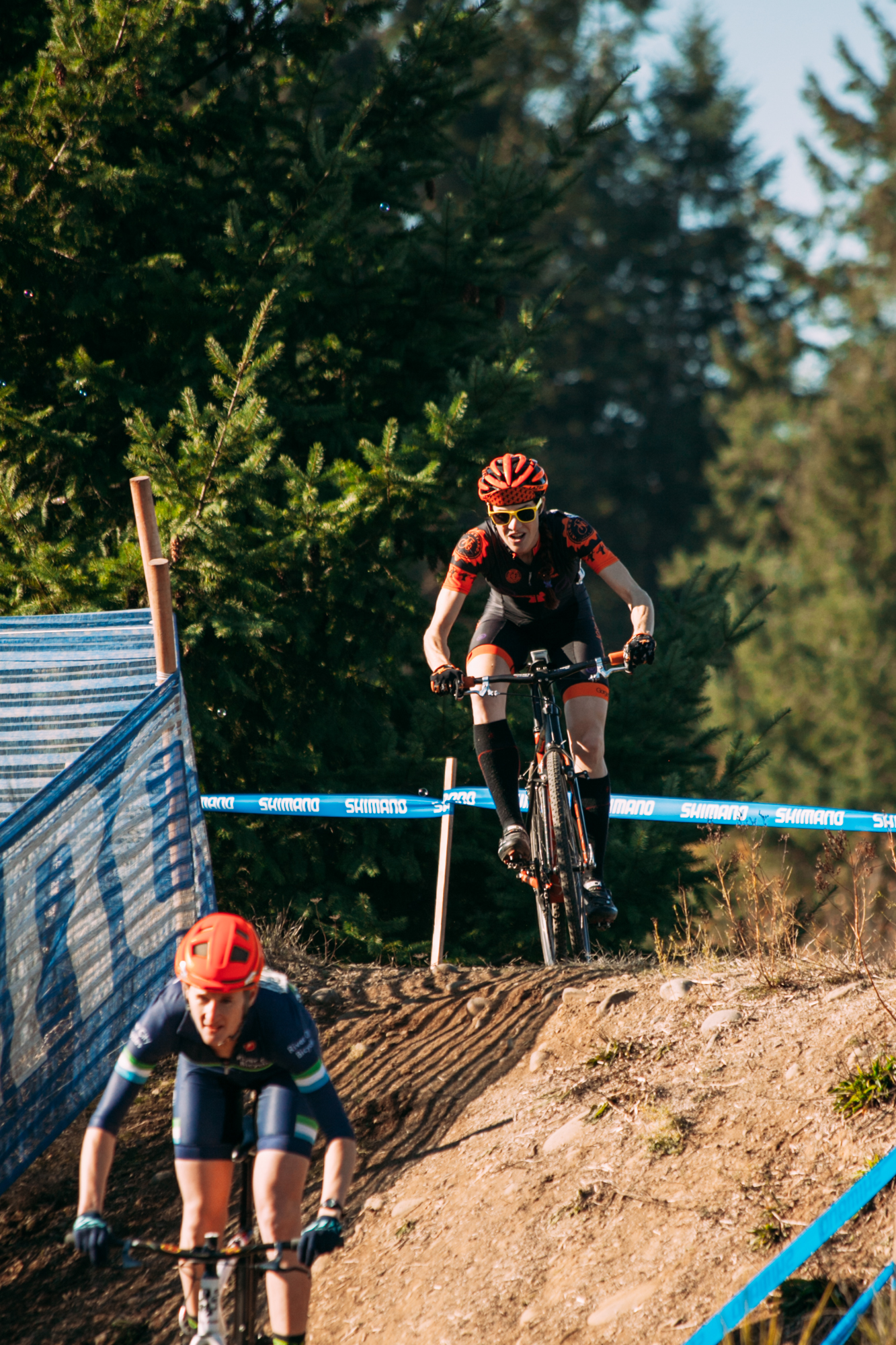 Cyclocross18_CCCX_BartonPark-mettlecycling4.jpg