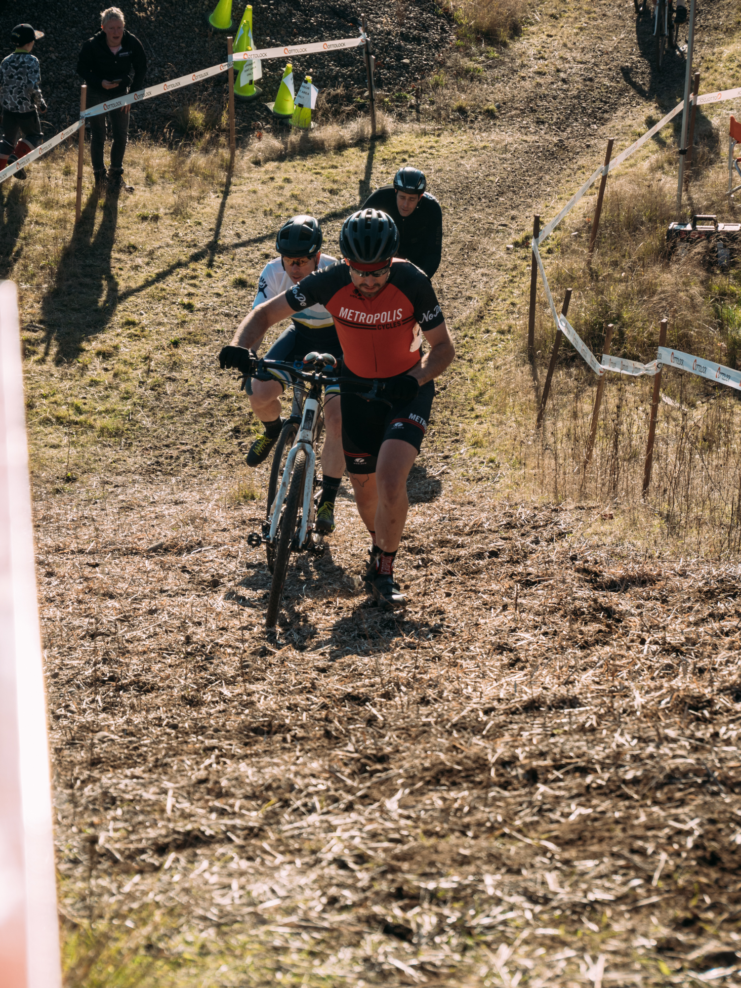 Cyclocross18_CCCX_BartonPark-mettlecycling3.jpg