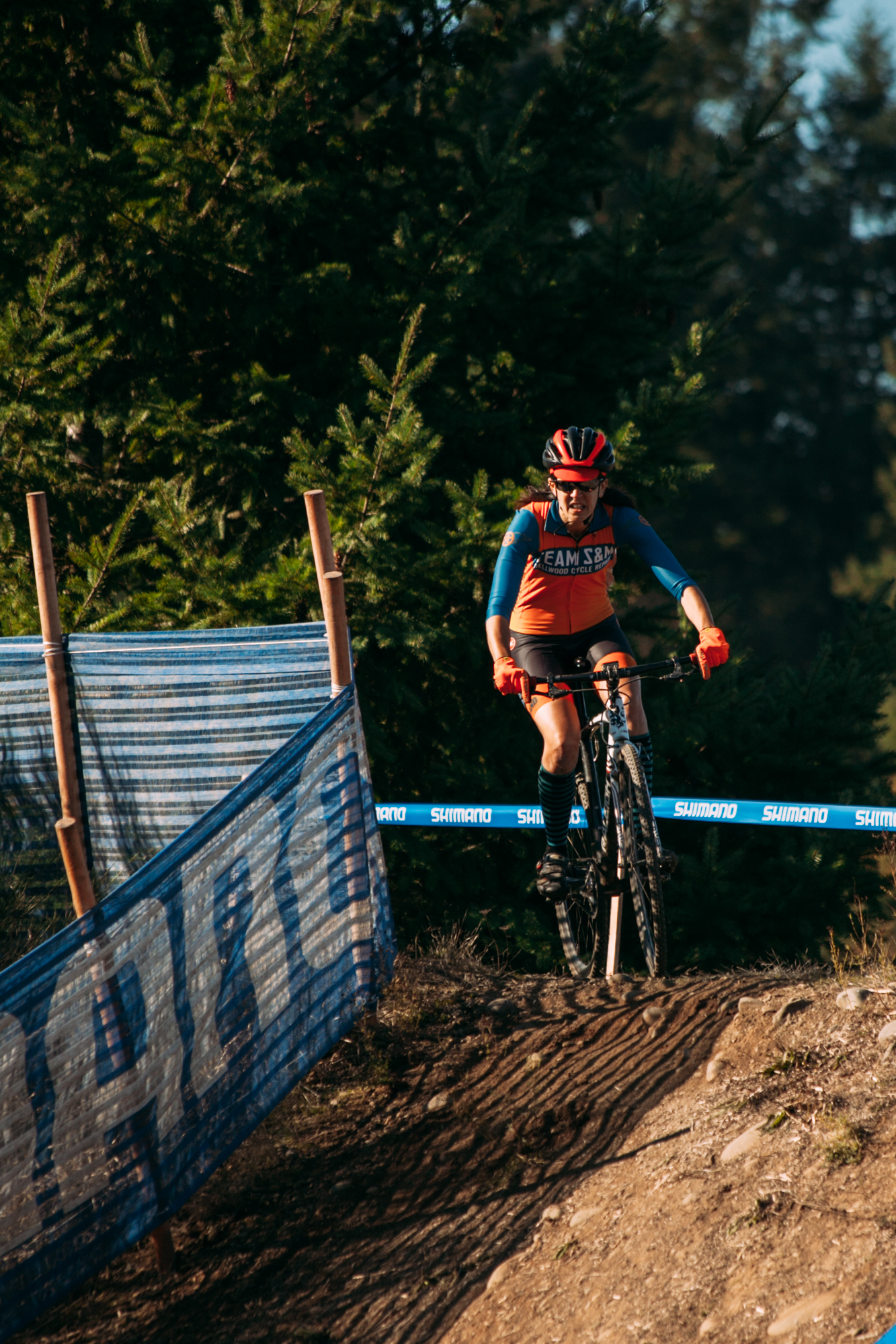 Cyclocross18_CCCX_BartonPark-mettlecycling6.jpg