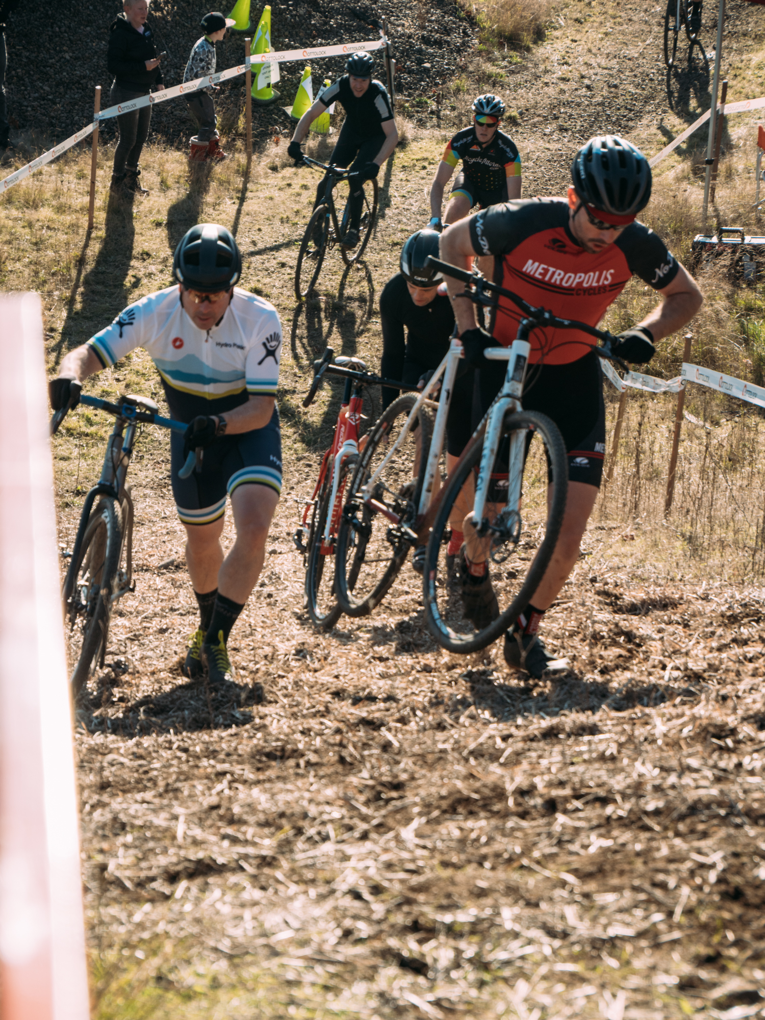 Cyclocross18_CCCX_BartonPark-mettlecycling5.jpg