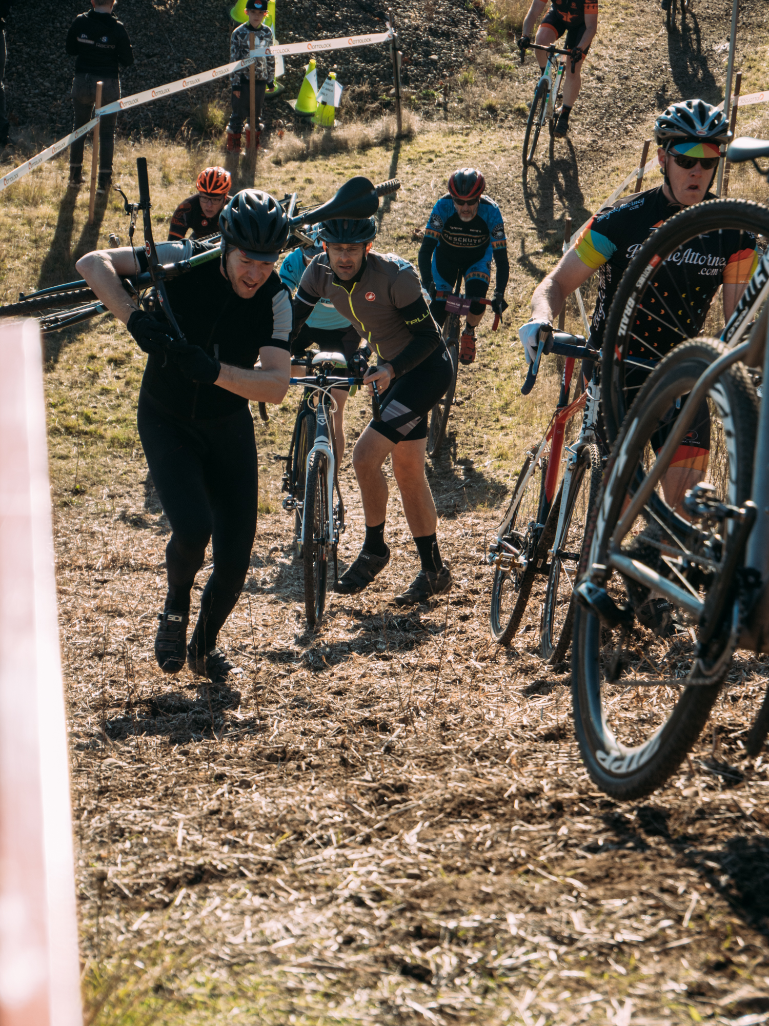Cyclocross18_CCCX_BartonPark-mettlecycling7.jpg