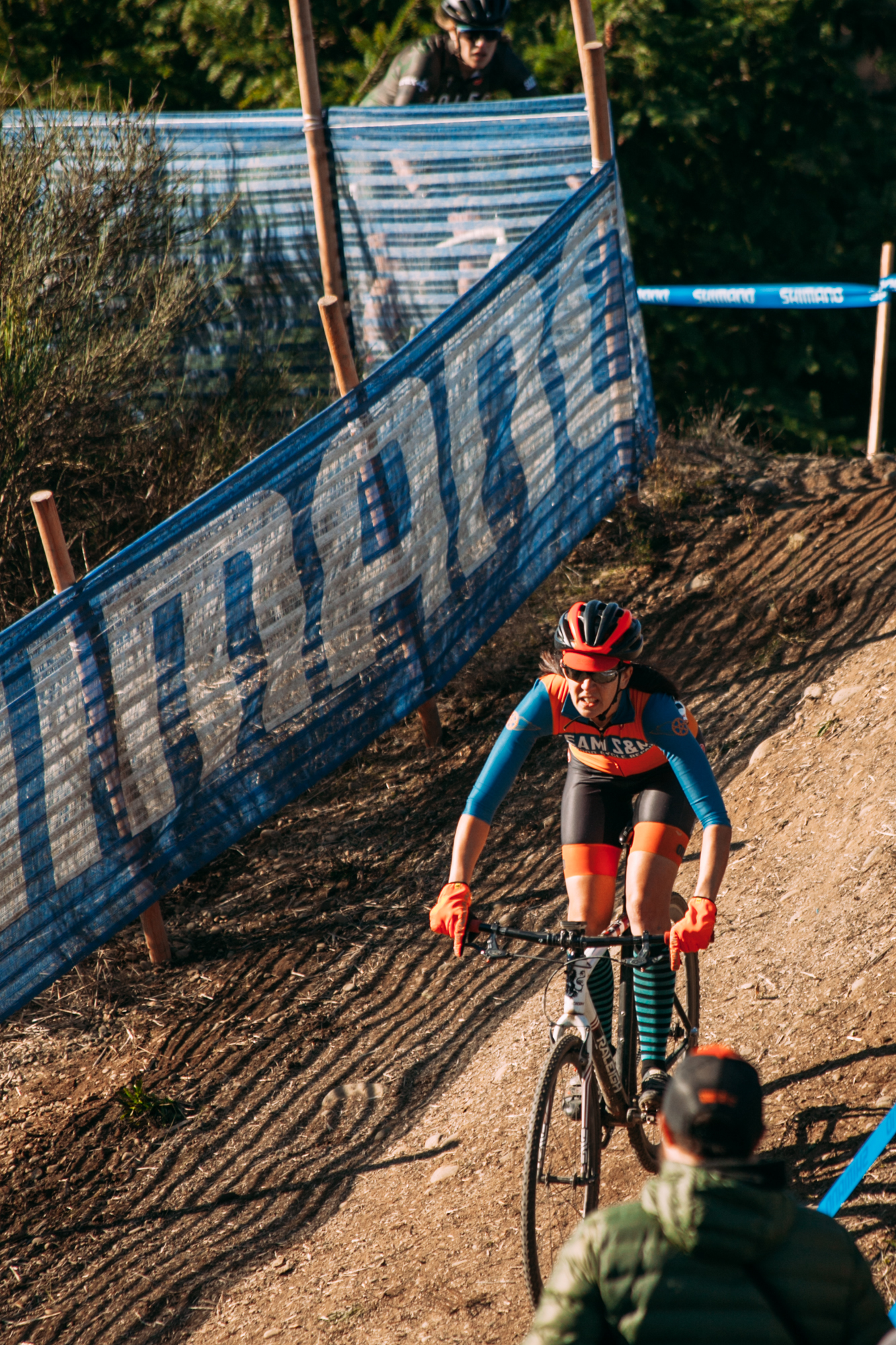 Cyclocross18_CCCX_BartonPark-mettlecycling8.jpg
