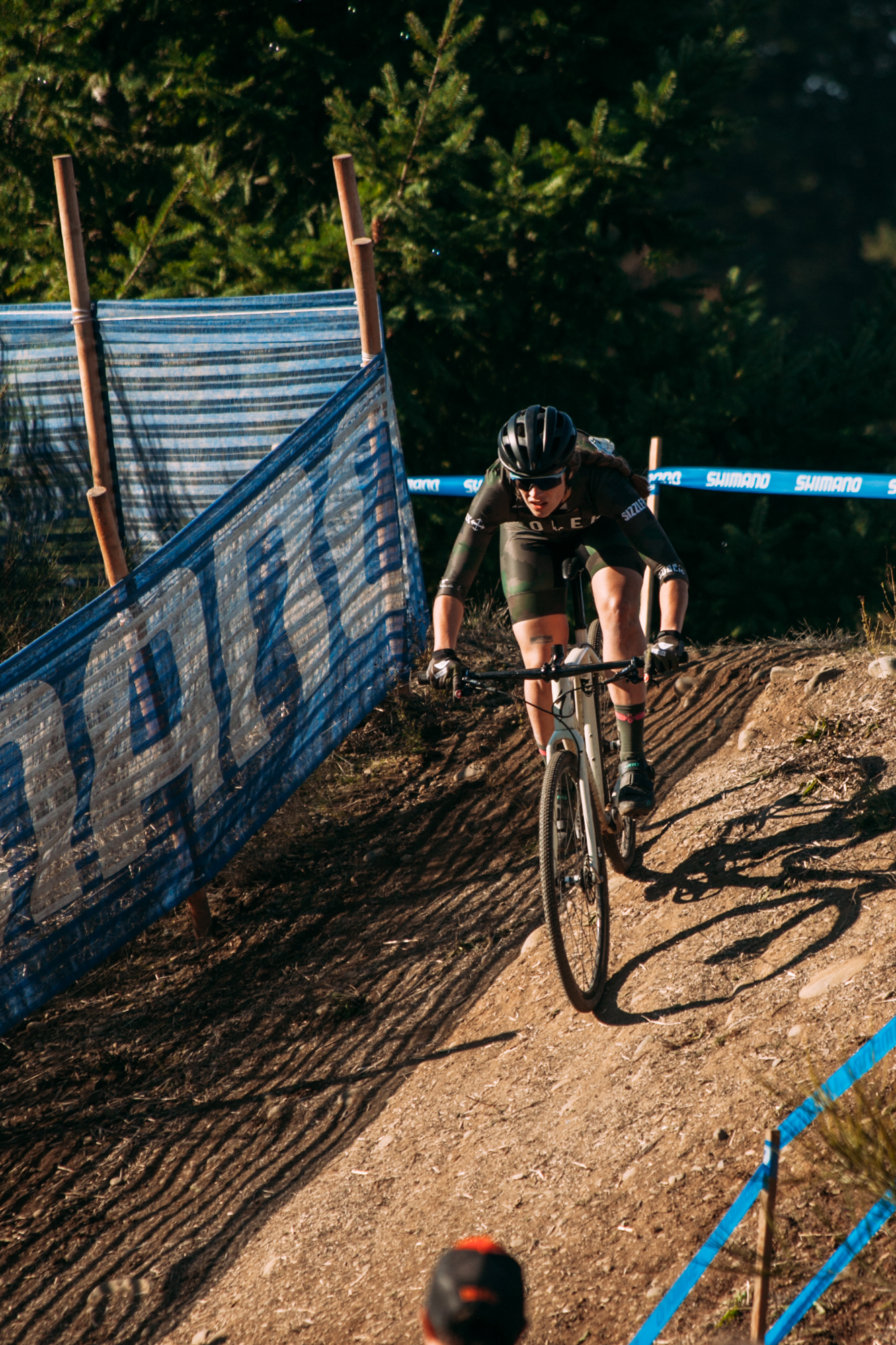 Cyclocross18_CCCX_BartonPark-mettlecycling10.jpg
