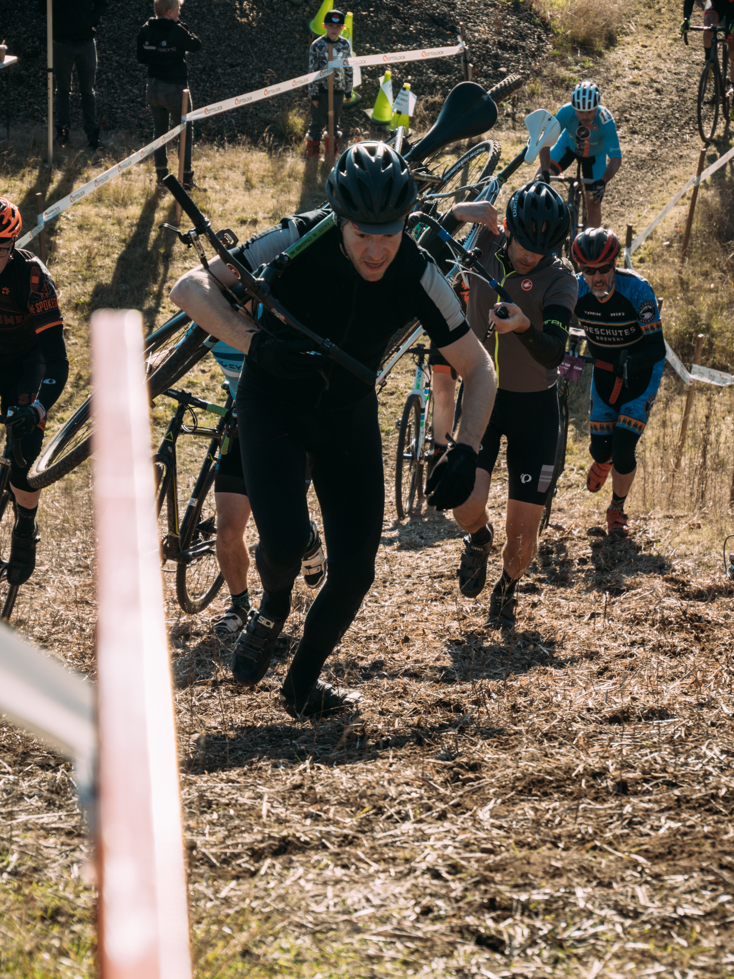 Cyclocross18_CCCX_BartonPark-mettlecycling9.jpg