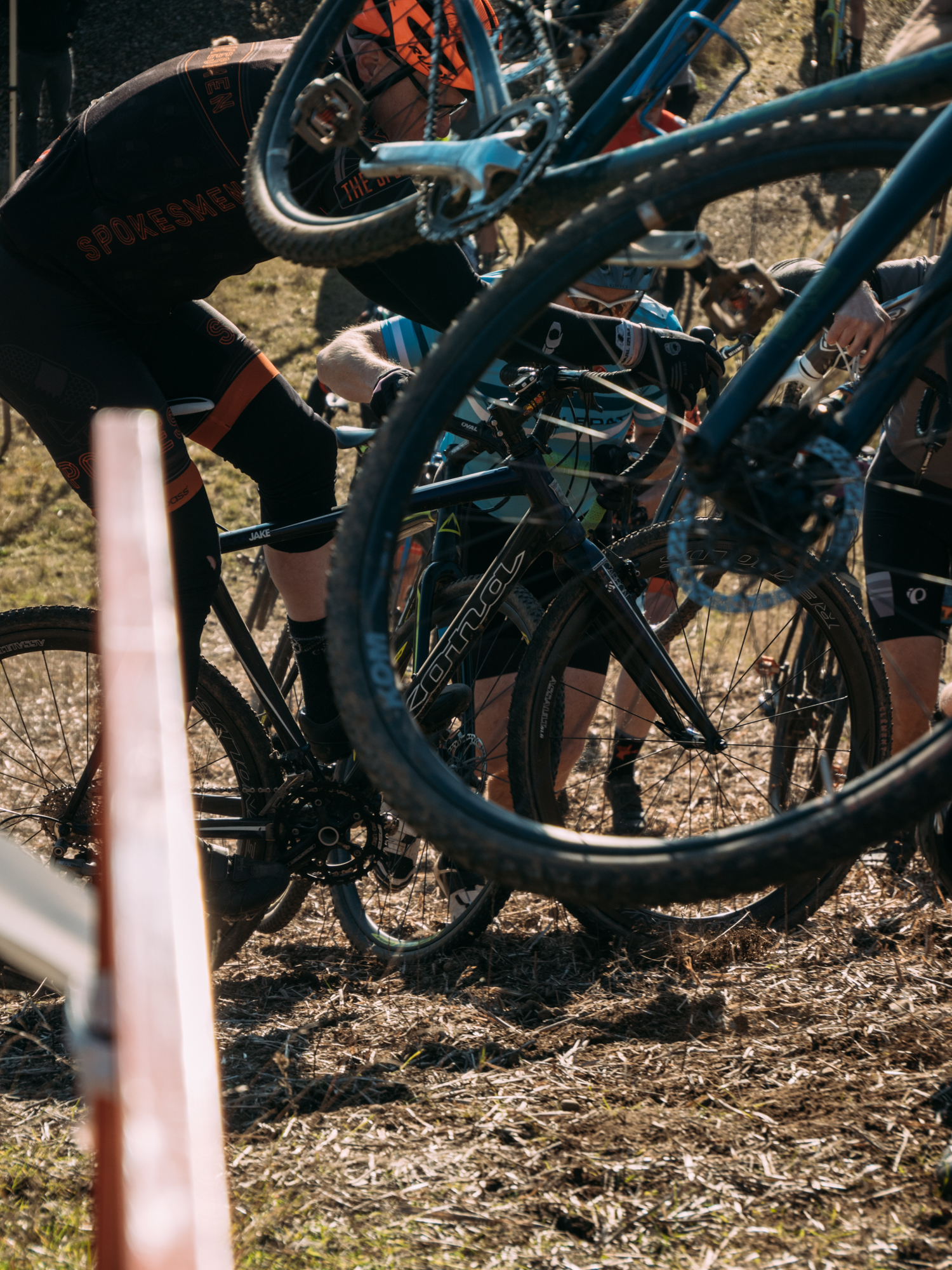 Cyclocross18_CCCX_BartonPark-mettlecycling11.jpg