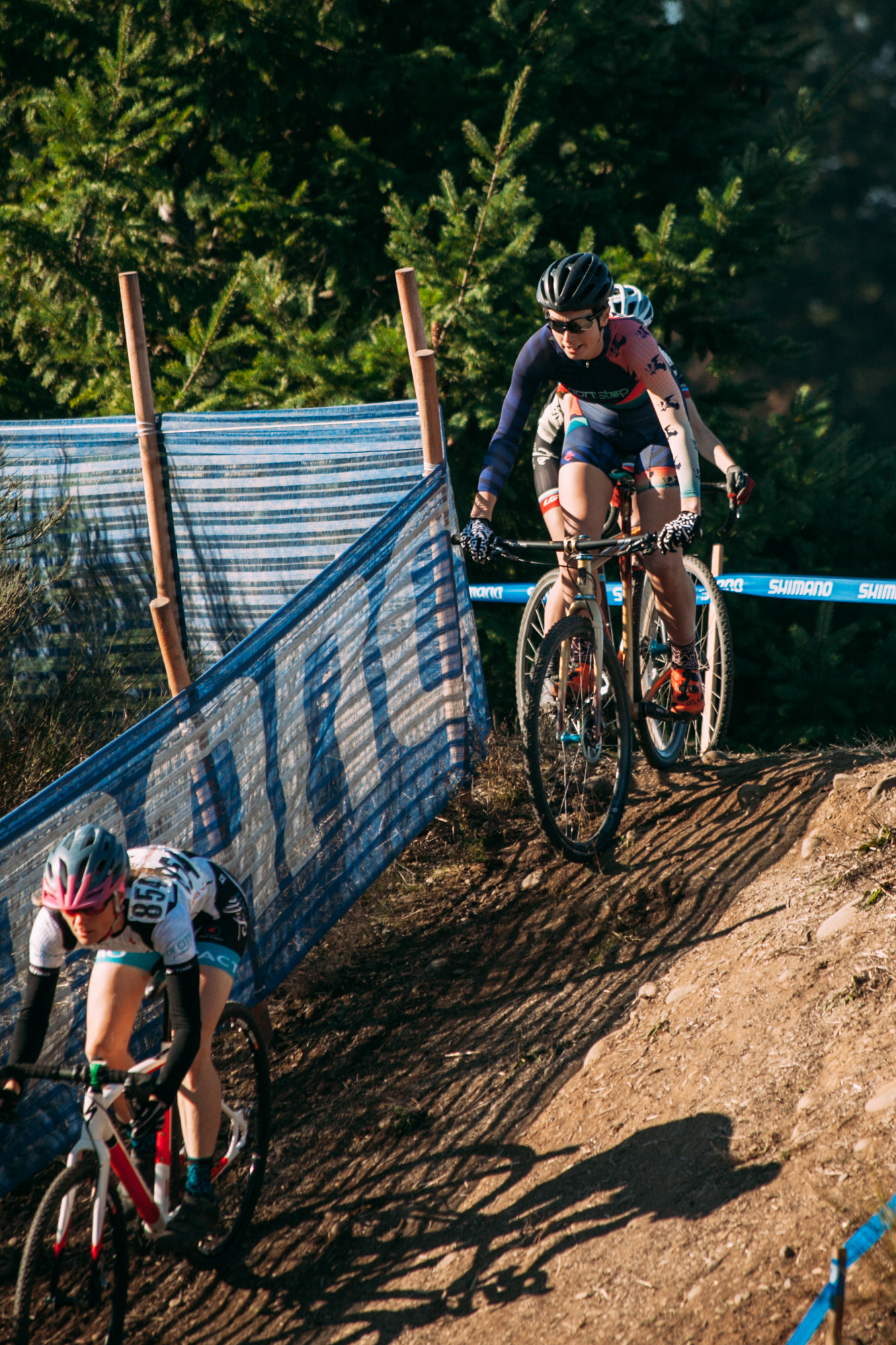 Cyclocross18_CCCX_BartonPark-mettlecycling12.jpg