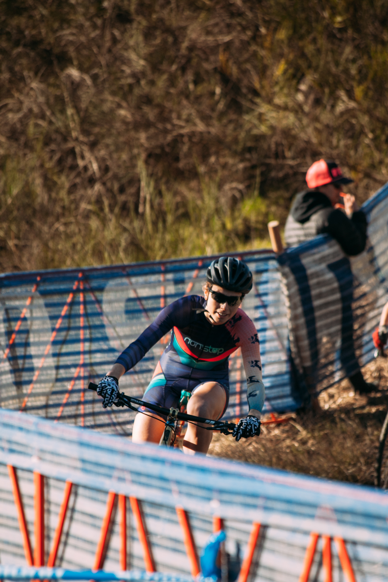 Cyclocross18_CCCX_BartonPark-mettlecycling14.jpg