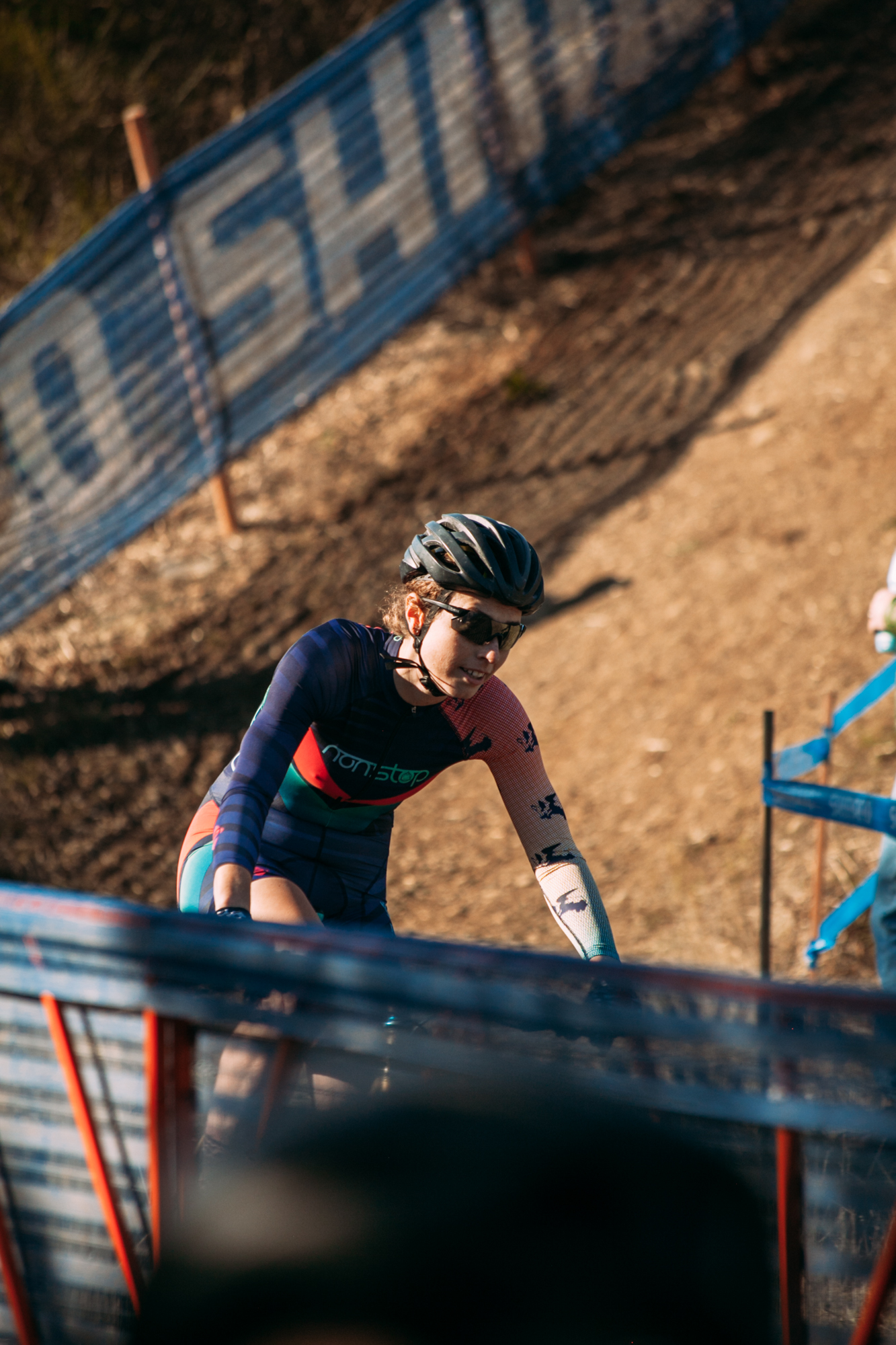 Cyclocross18_CCCX_BartonPark-mettlecycling16.jpg