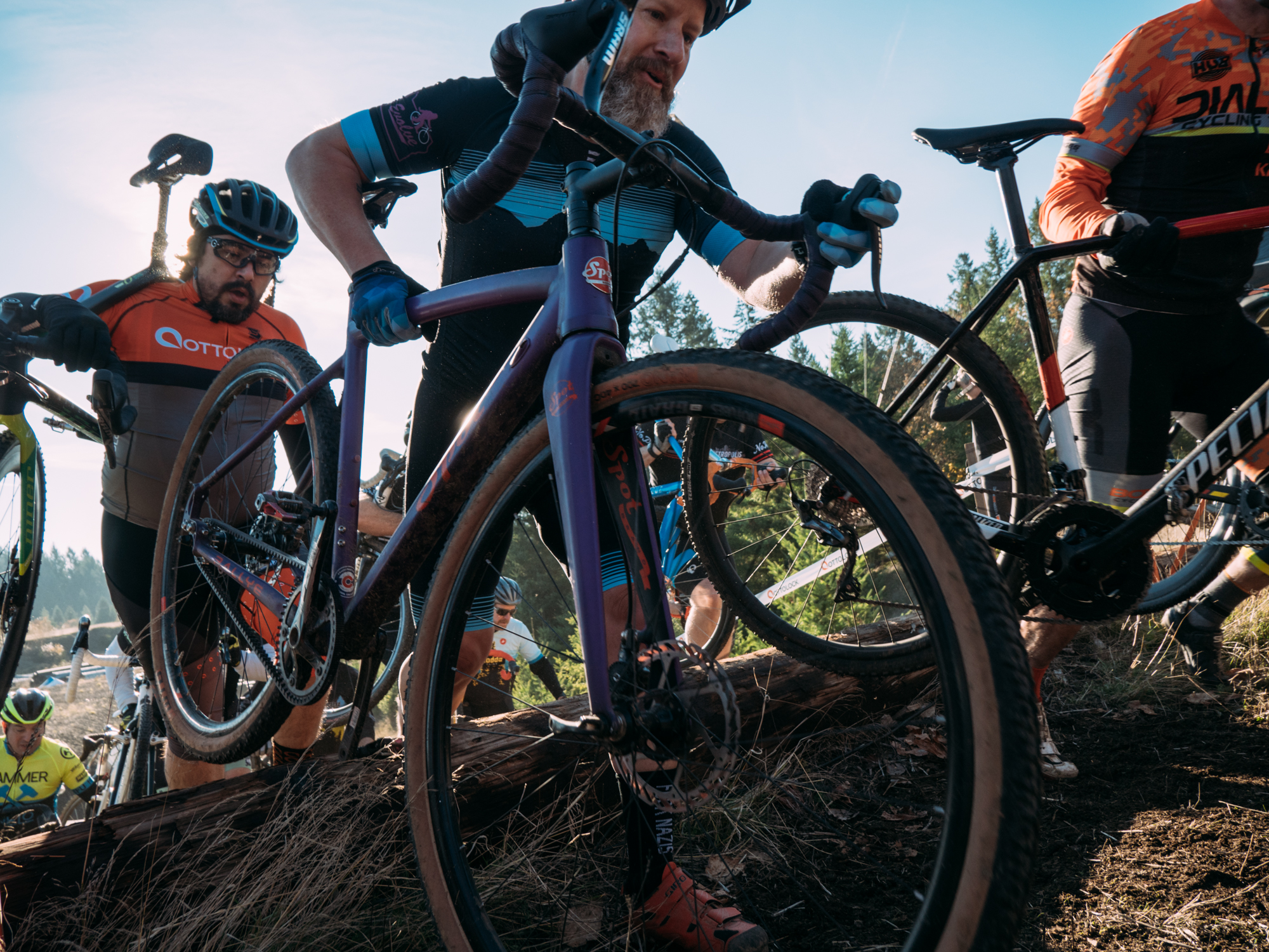 Cyclocross18_CCCX_BartonPark-mettlecycling19.jpg