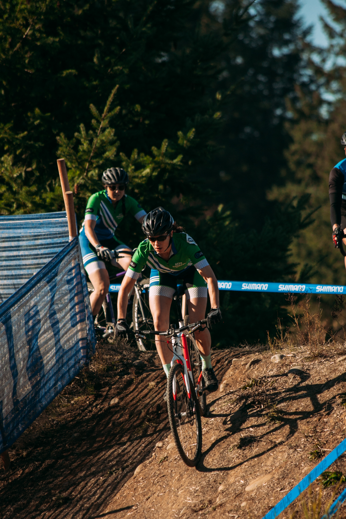 Cyclocross18_CCCX_BartonPark-mettlecycling20.jpg