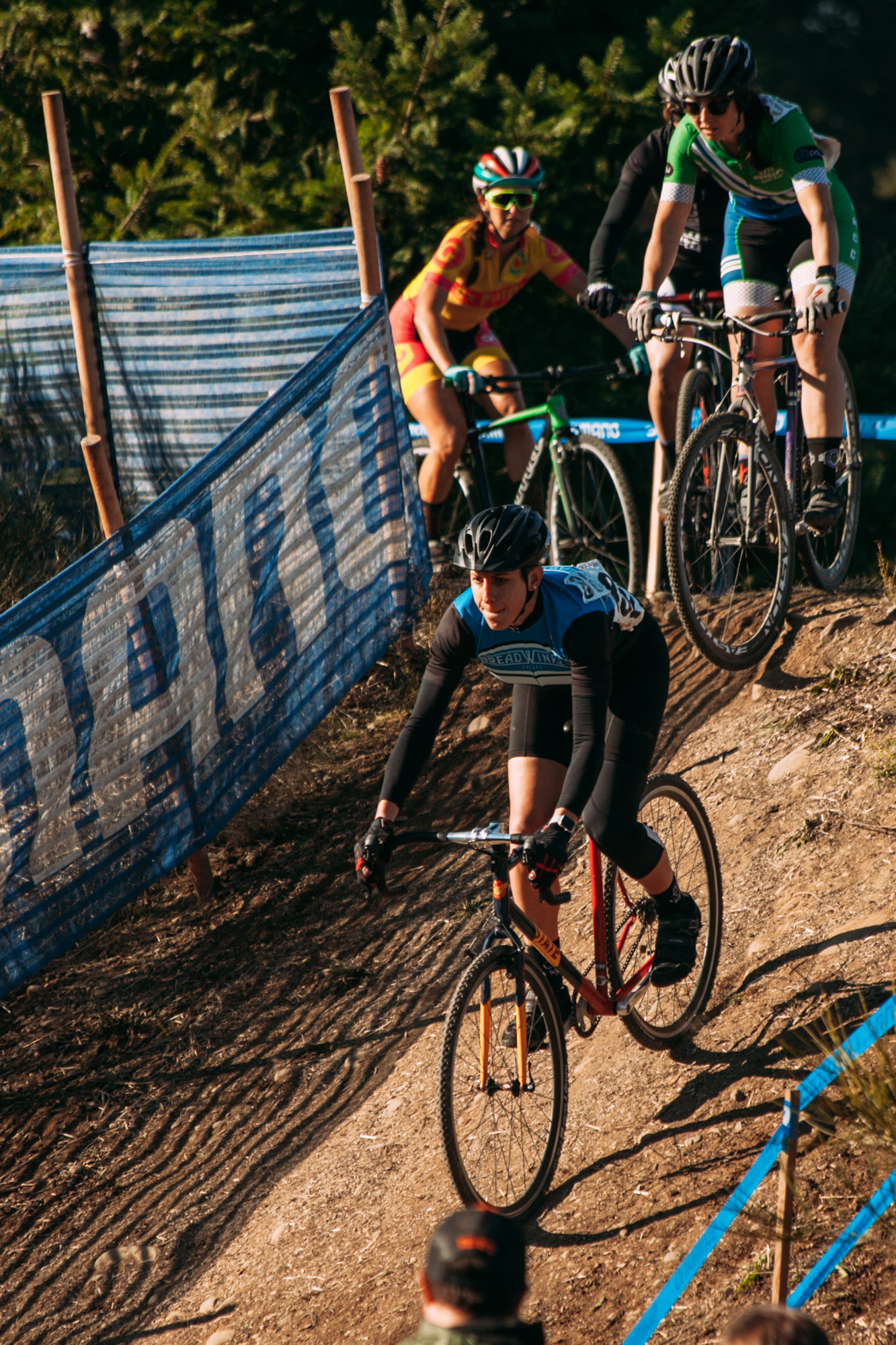 Cyclocross18_CCCX_BartonPark-mettlecycling21.jpg