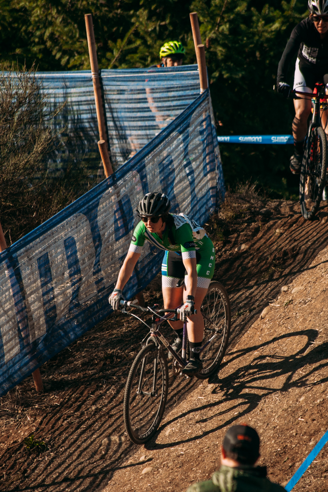 Cyclocross18_CCCX_BartonPark-mettlecycling22.jpg