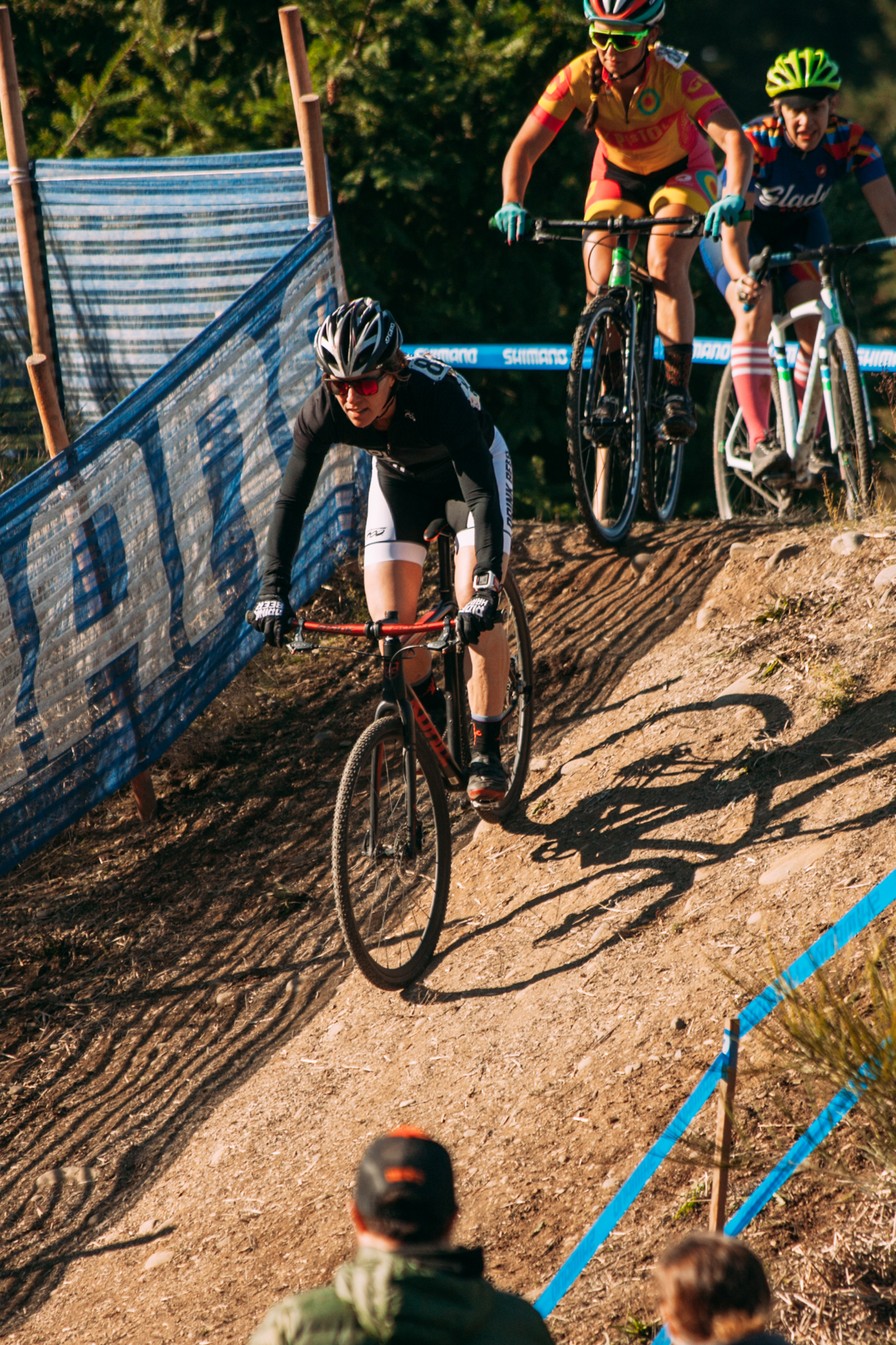 Cyclocross18_CCCX_BartonPark-mettlecycling24.jpg